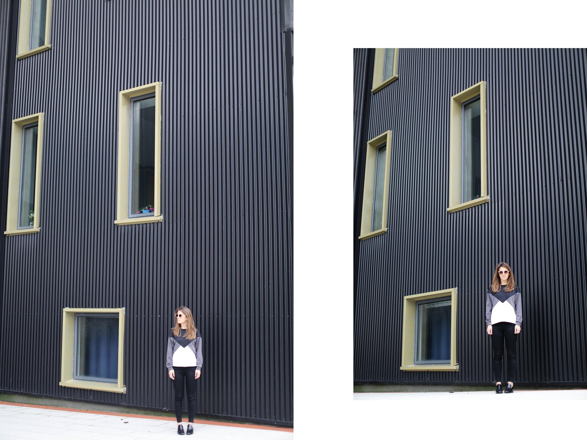 Clochet-streetstyle-suiteblanco-neoprene-sweatshirt-lykke-li-loafers-17