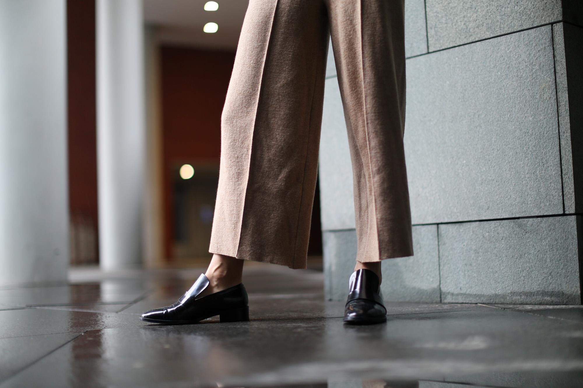 Clochet-streetstyle-zara-camel-wool-culottes-cos-coat-6