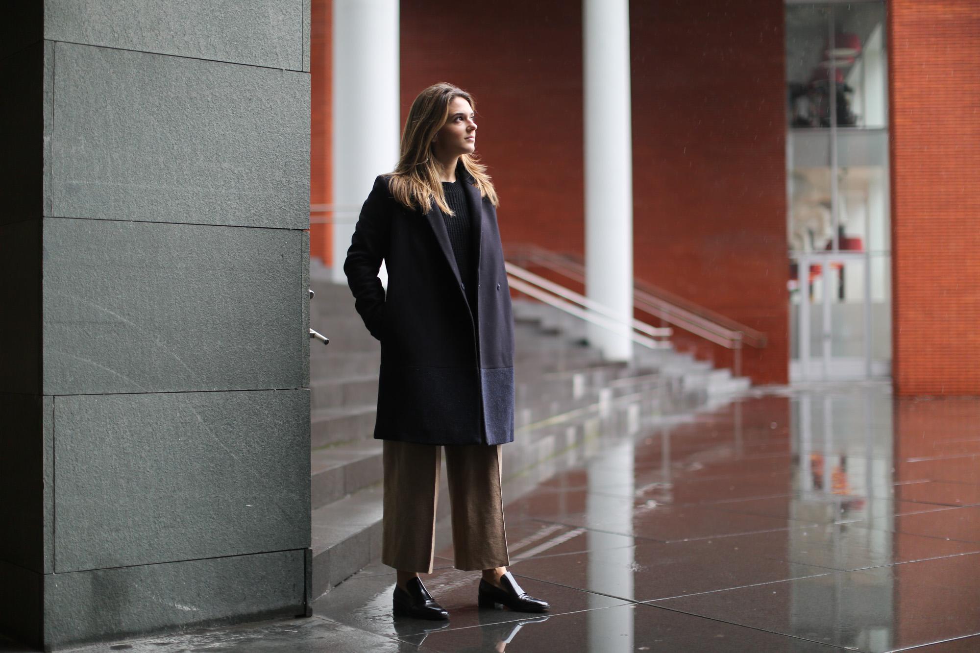 Clochet-streetstyle-zara-camel-wool-culottes-cos-coat