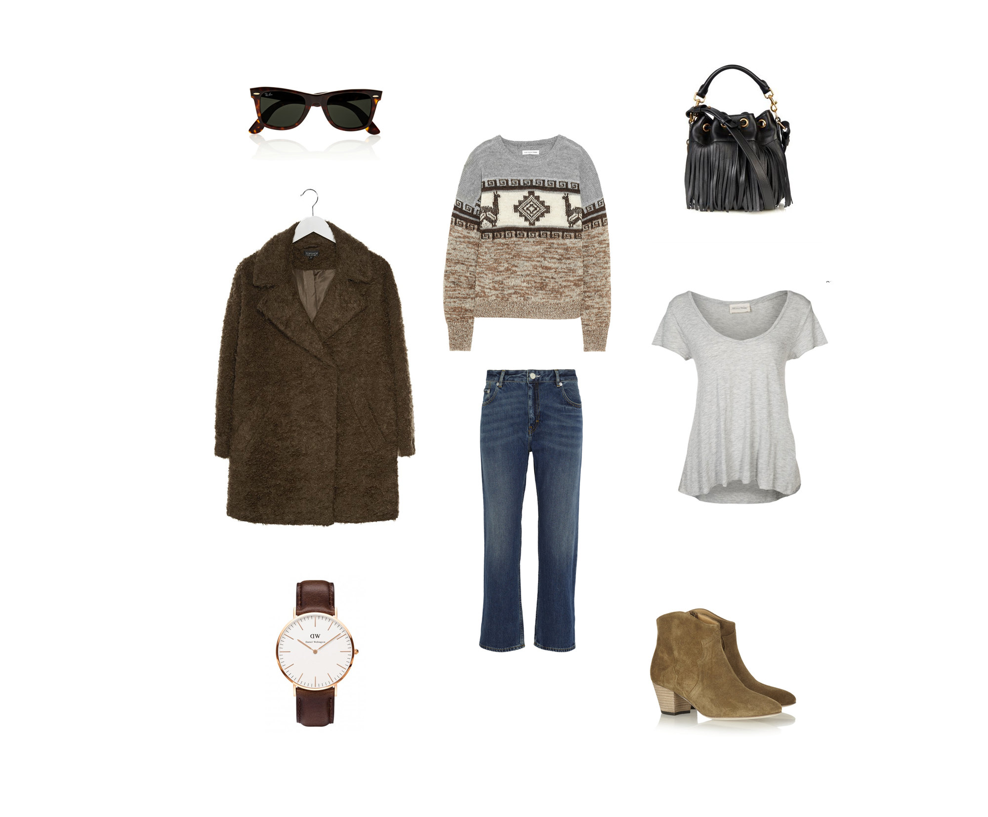 Isabel_marant_dicker_boots_acne_pop_jeans_saint_lauren_bucket_bag