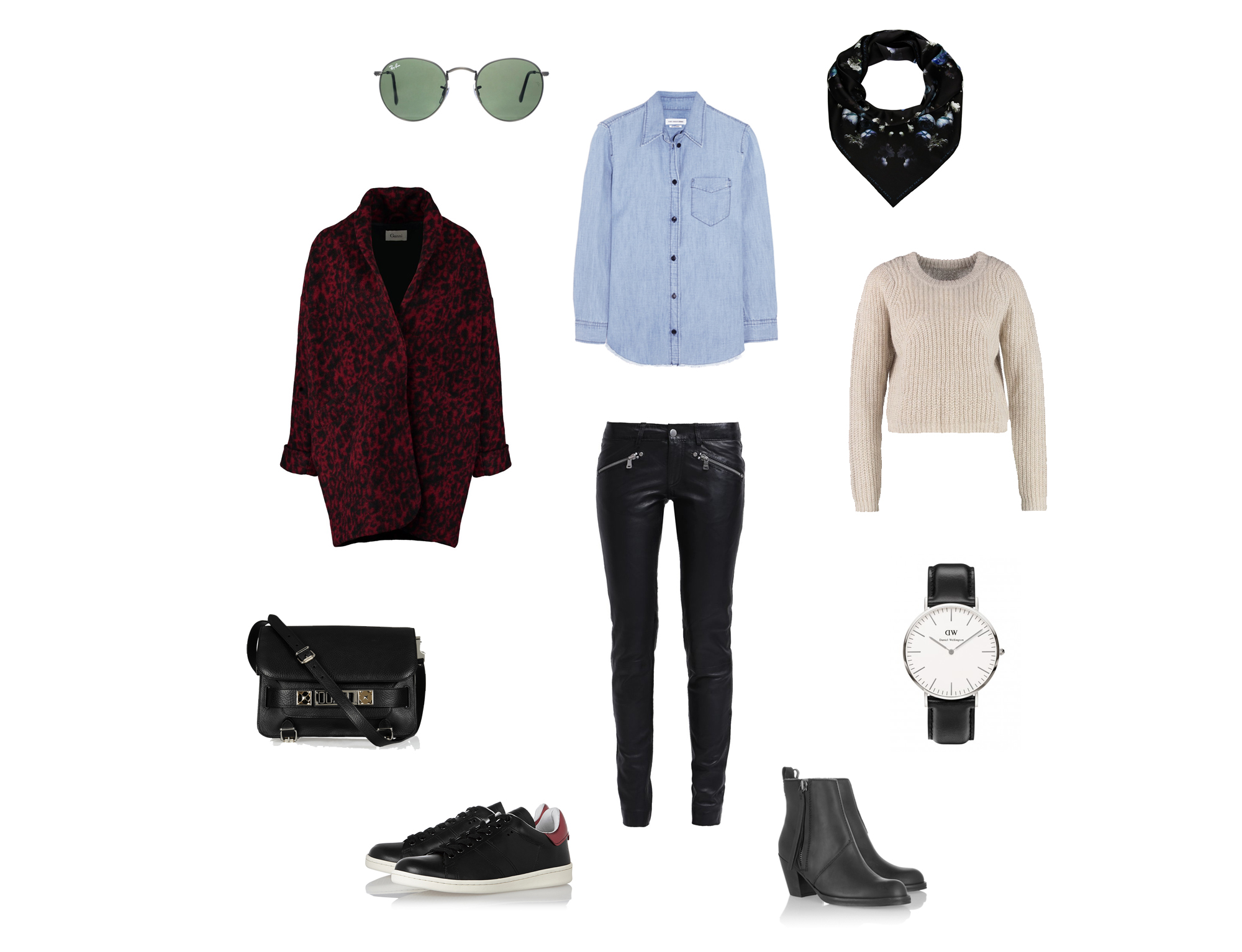 Clochet_ganni_coat_by_malene_birger_knit_acne_pistol_boots
