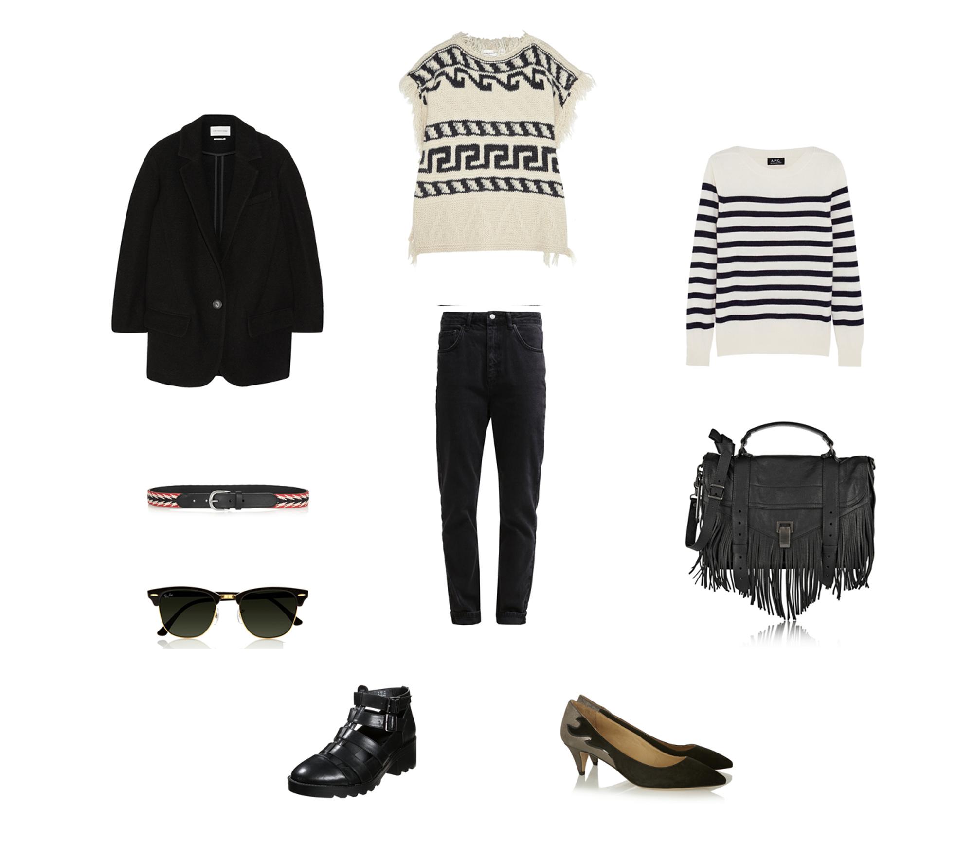 Clochet_isabel_marant_kitten_heels_topshop_mom_jeans_proenza_schouler_fringed_bag