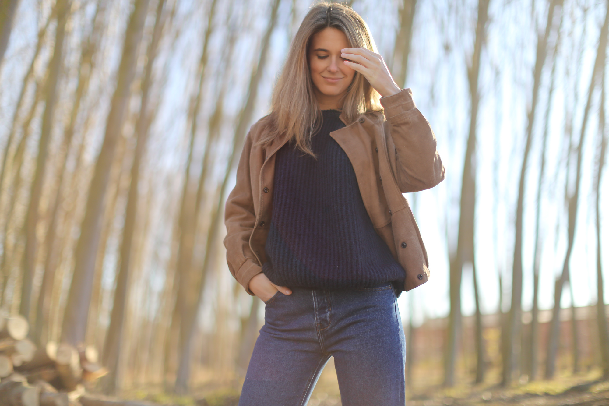 Clochet_streetstyle_mom_jeans_adidas_stan_smith_vintage_suede_jacket-1-20