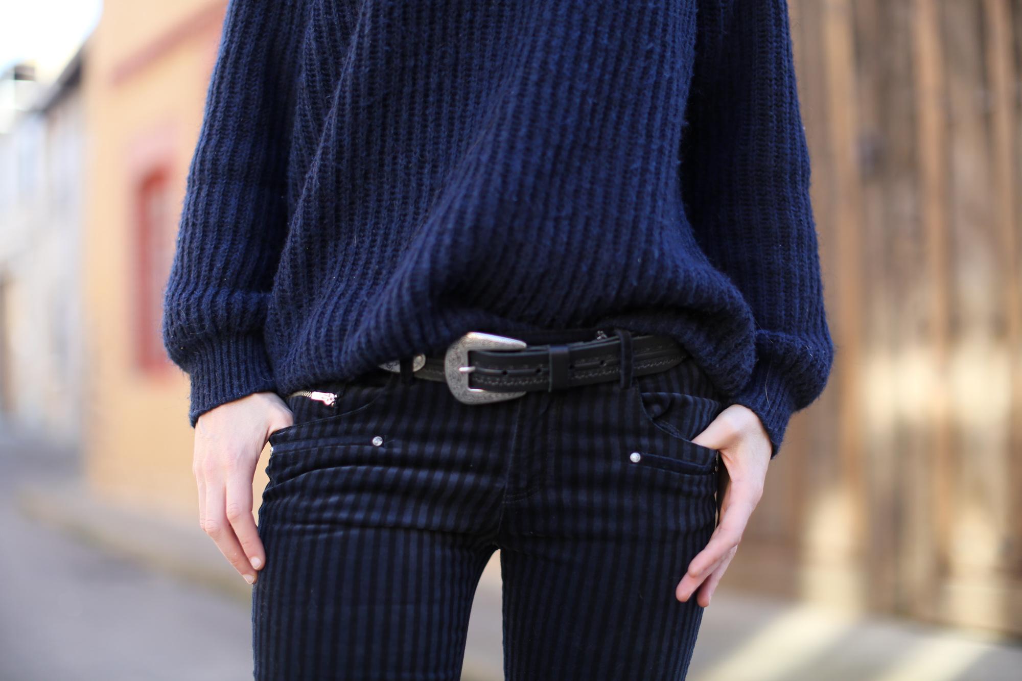 Clochet_streetstyle_zara_pantalon_velveton_kitten_heels_mango_coat-1-6