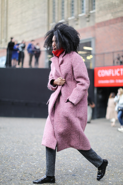 Clochet-london-fashion-week-streetstyle-burberry-13