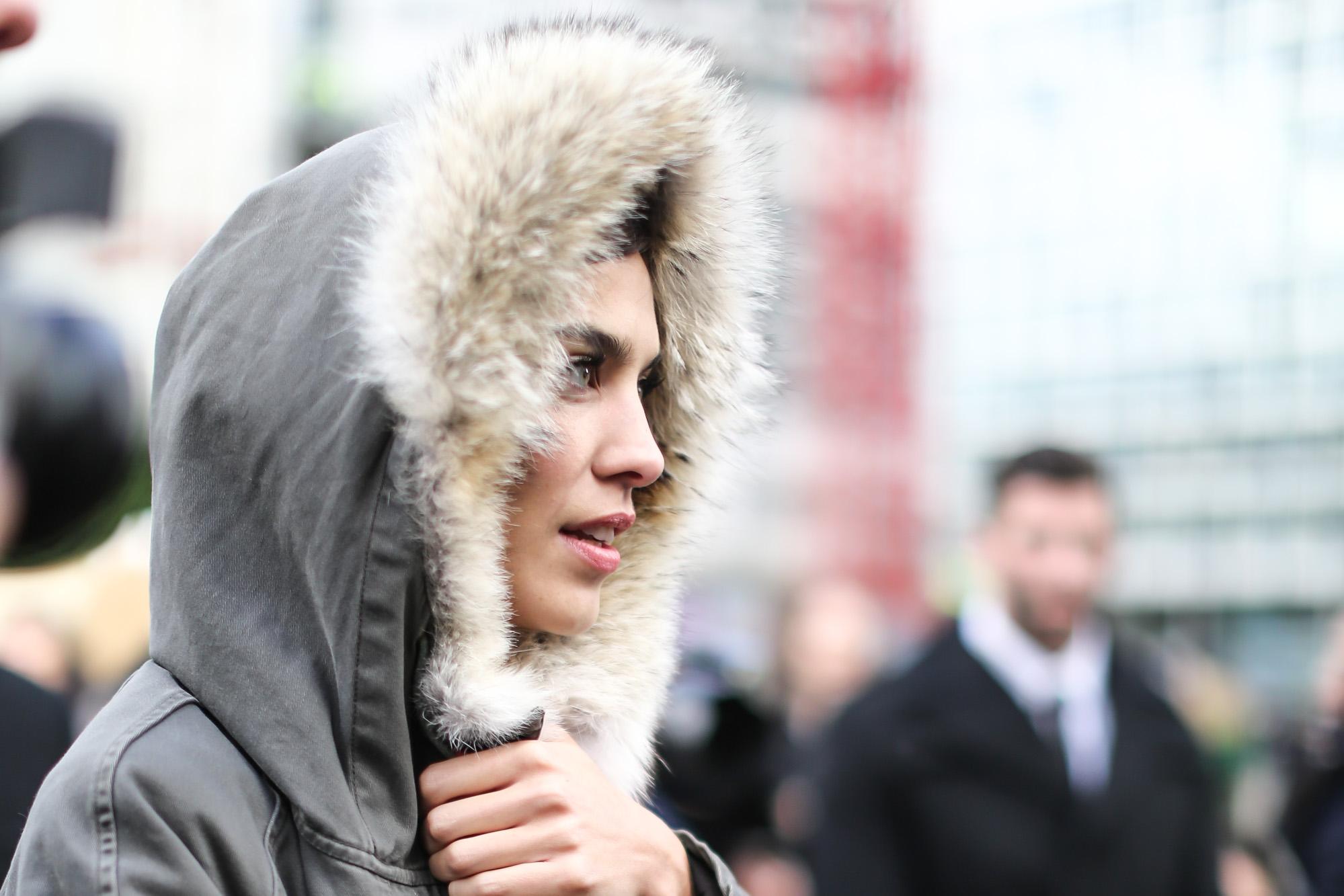Clochet-london-fashion-week-streetstyle-burberry-14