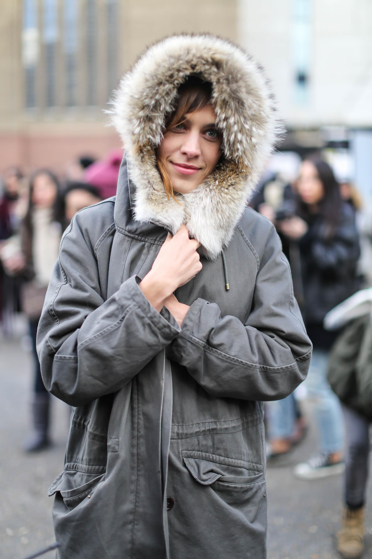 Clochet-london-fashion-week-streetstyle-burberry-15