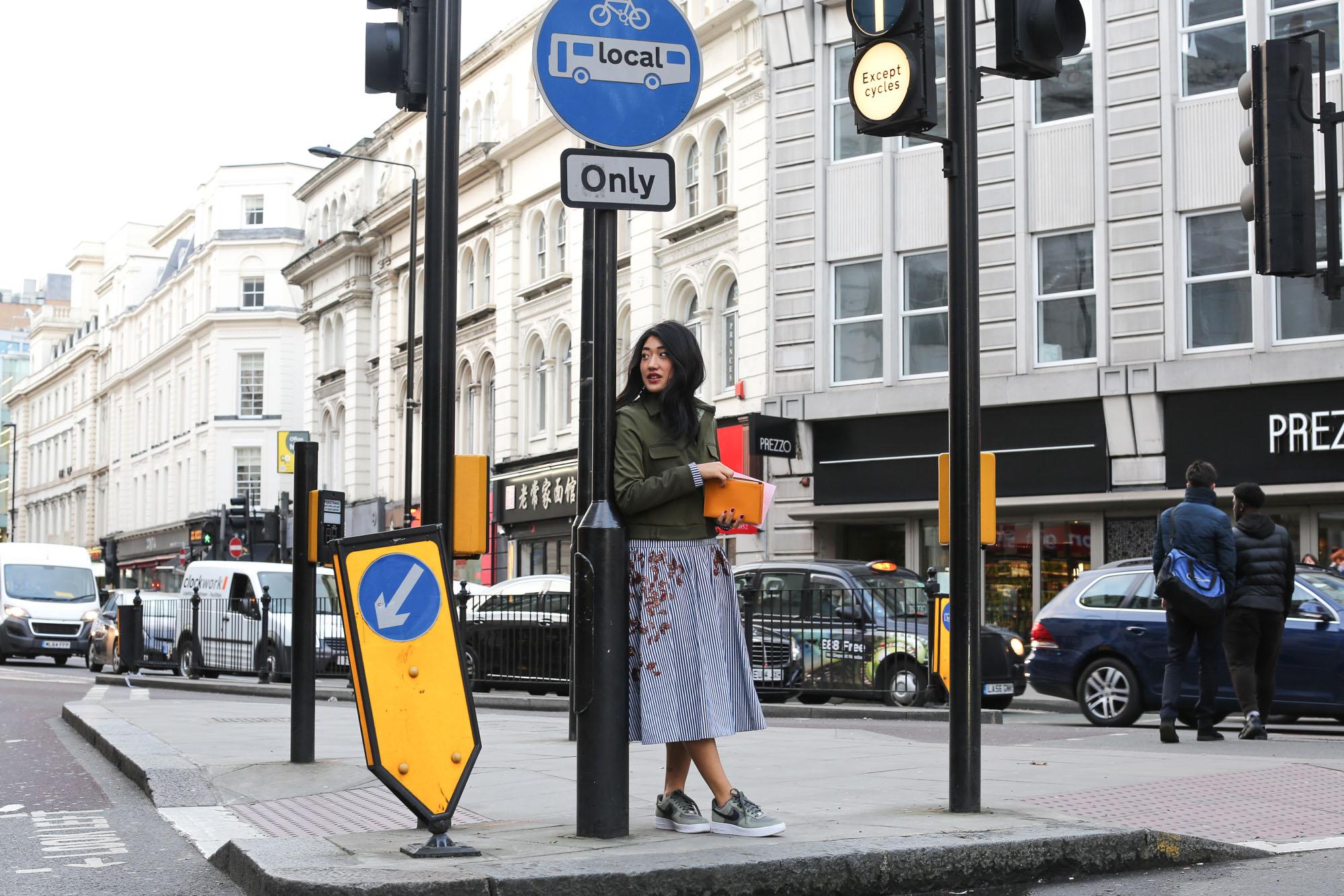 Clochet-london-fashion-week-streetstyle-burberry-21