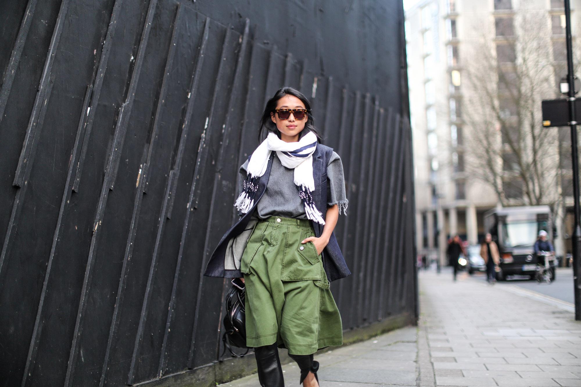 Clochet-london-fashion-week-streetstyle-burberry-22