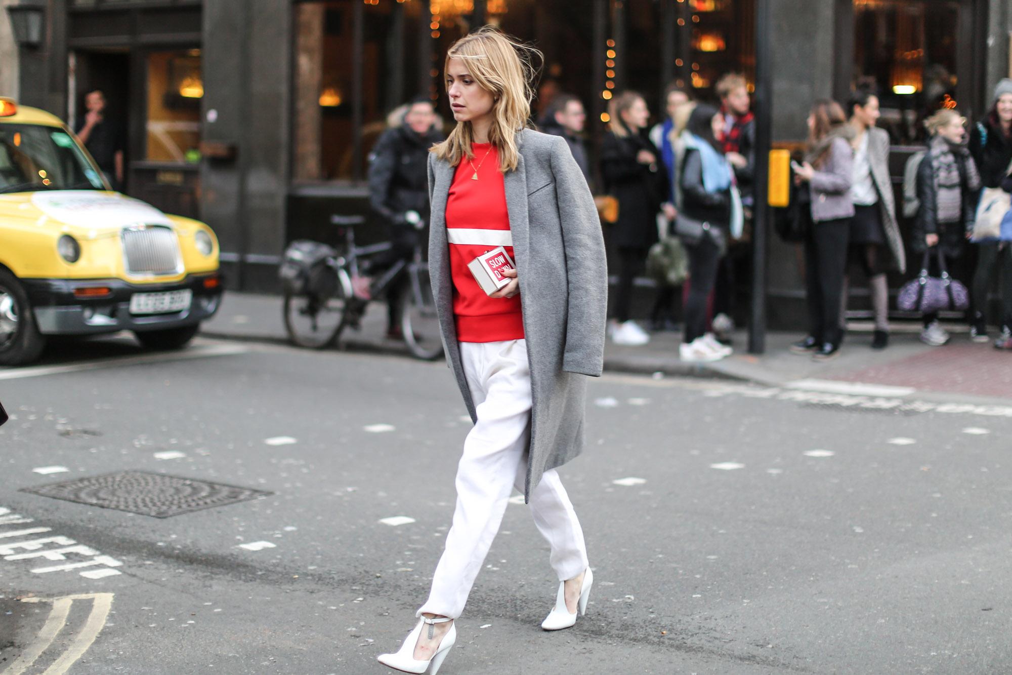 Clochet-london-fashion-week-streetstyle-burberry-23