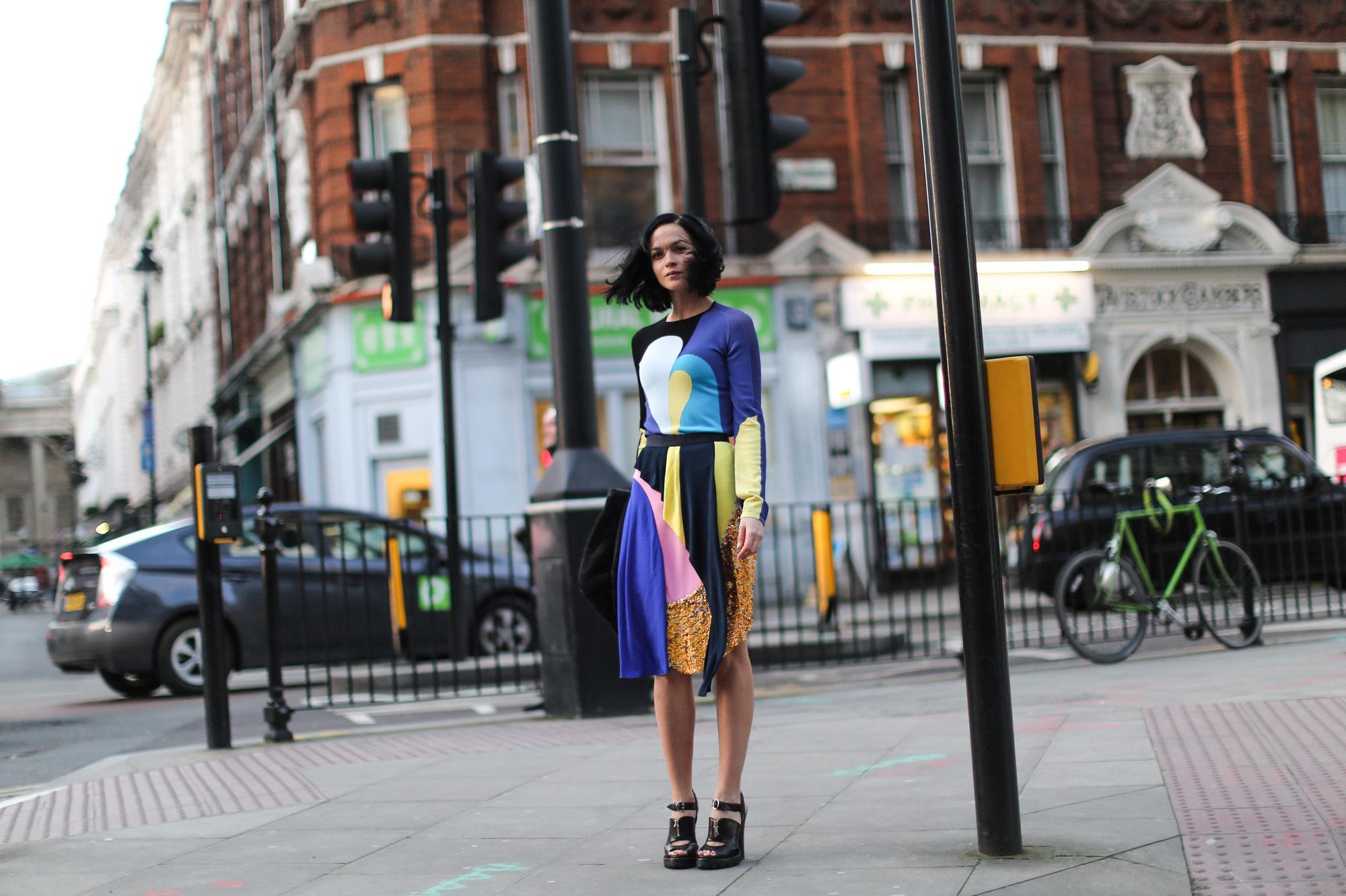Clochet-london-fashion-week-streetstyle-burberry-24