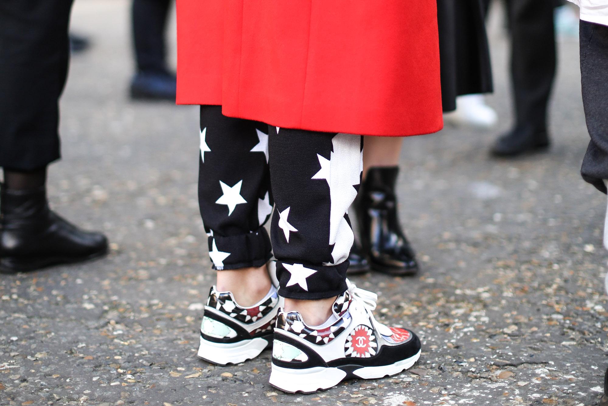 Clochet-london-fashion-week-streetstyle-burberry-25