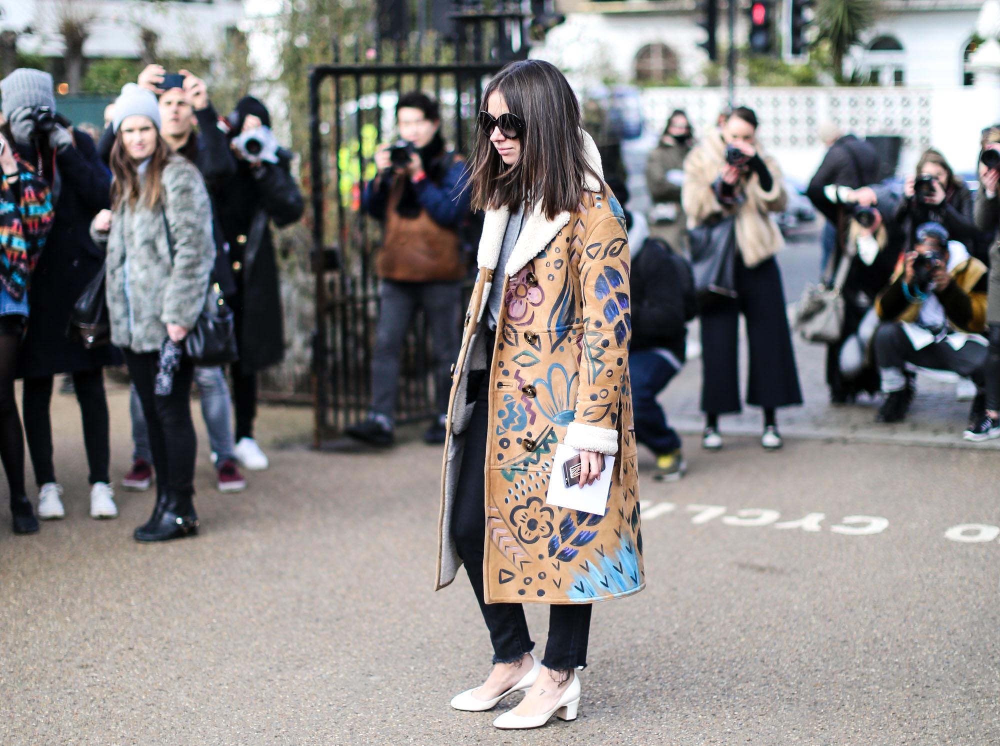 Clochet-london-fashion-week-streetstyle-burberry-4