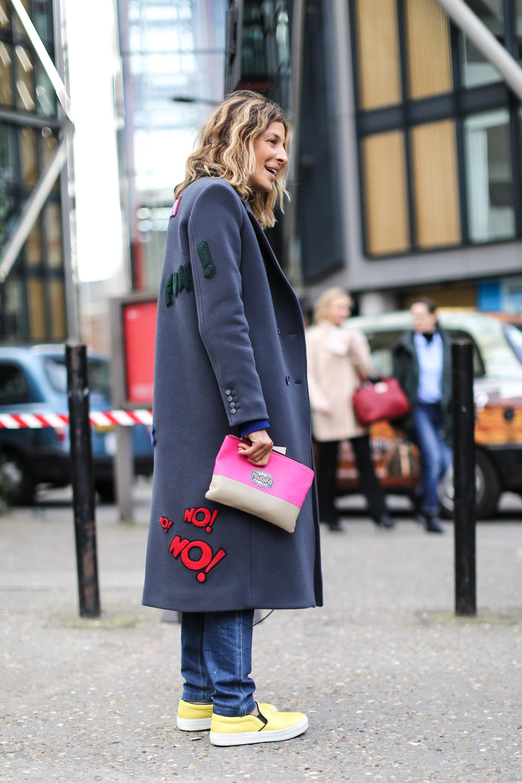 Clochet-london-fashion-week-streetstyle-burberry-9