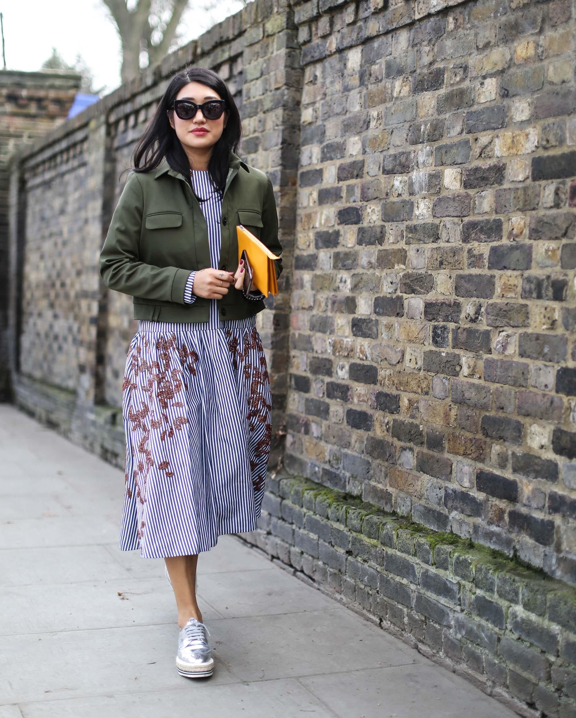 Clochet-london-fashion-week-streetstyle-burberry