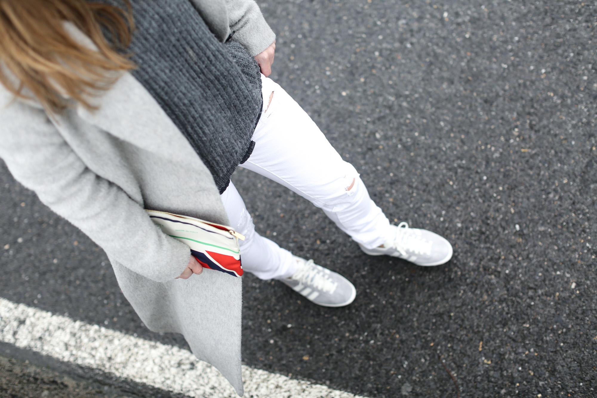 Clochet-streetstyle--2