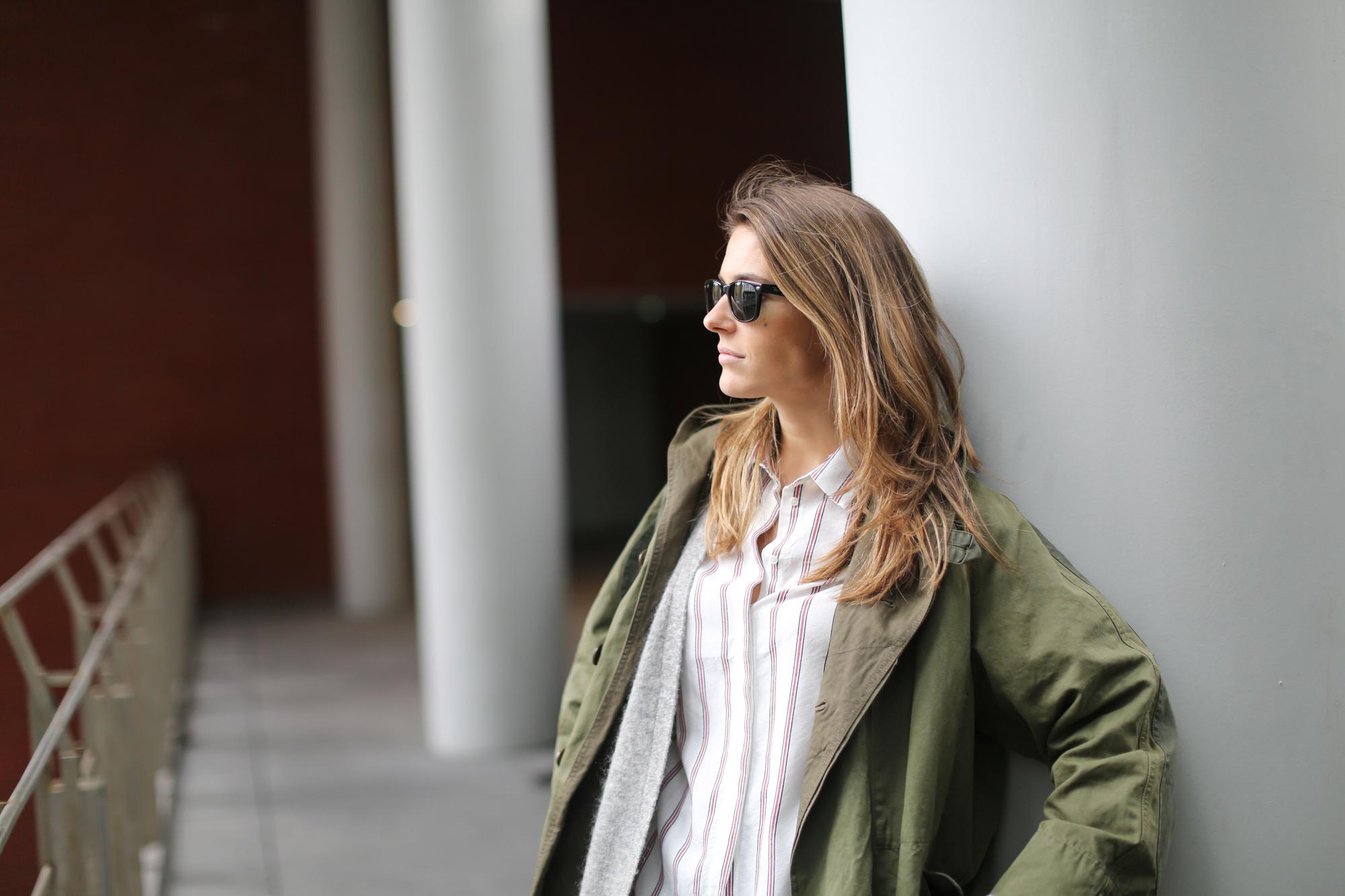 Clochet-streetstyle-isabel-marant-ellison-parka-h&m-trend-shirt-5