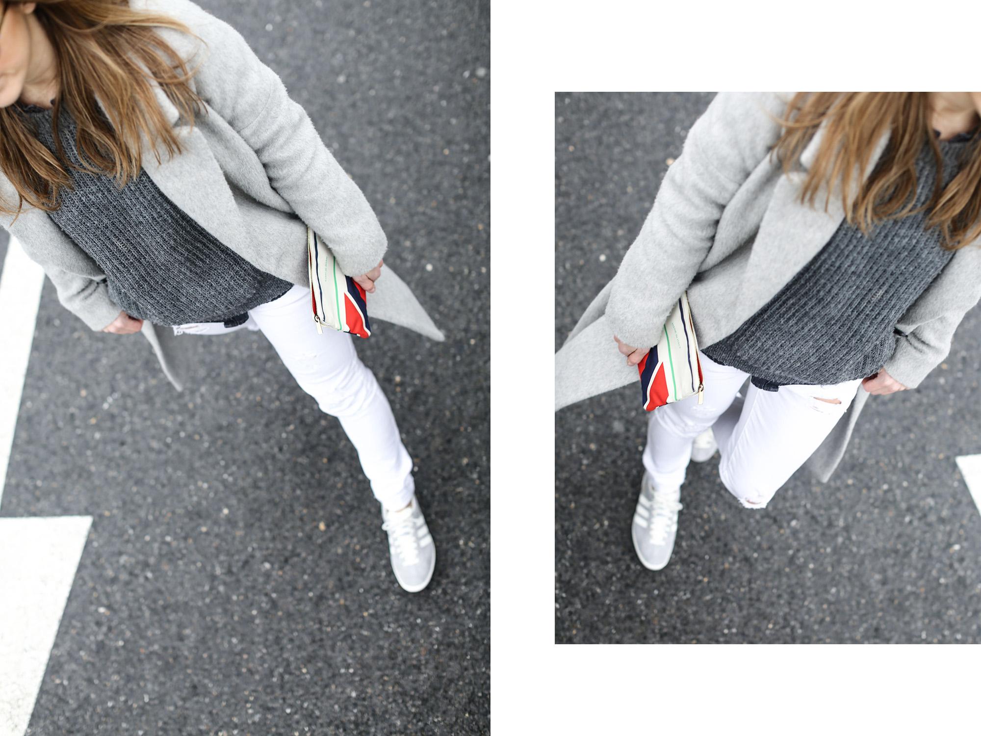 Clochet-streetstyle-leztinstreet-adidas-gazelle-vintage-retro-17