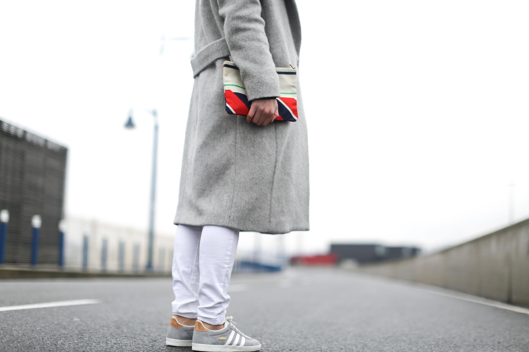 Clochet-streetstyle-leztinstreet-adidas-gazelle-vintage-retro-4