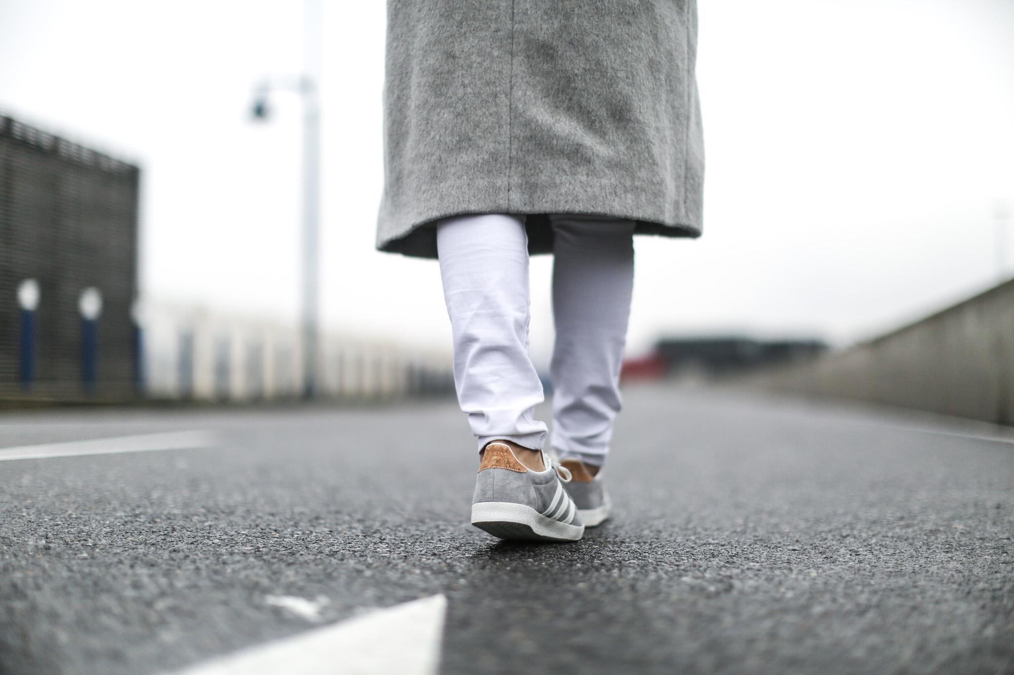 Clochet-streetstyle-leztinstreet-adidas-gazelle-vintage-retro-8