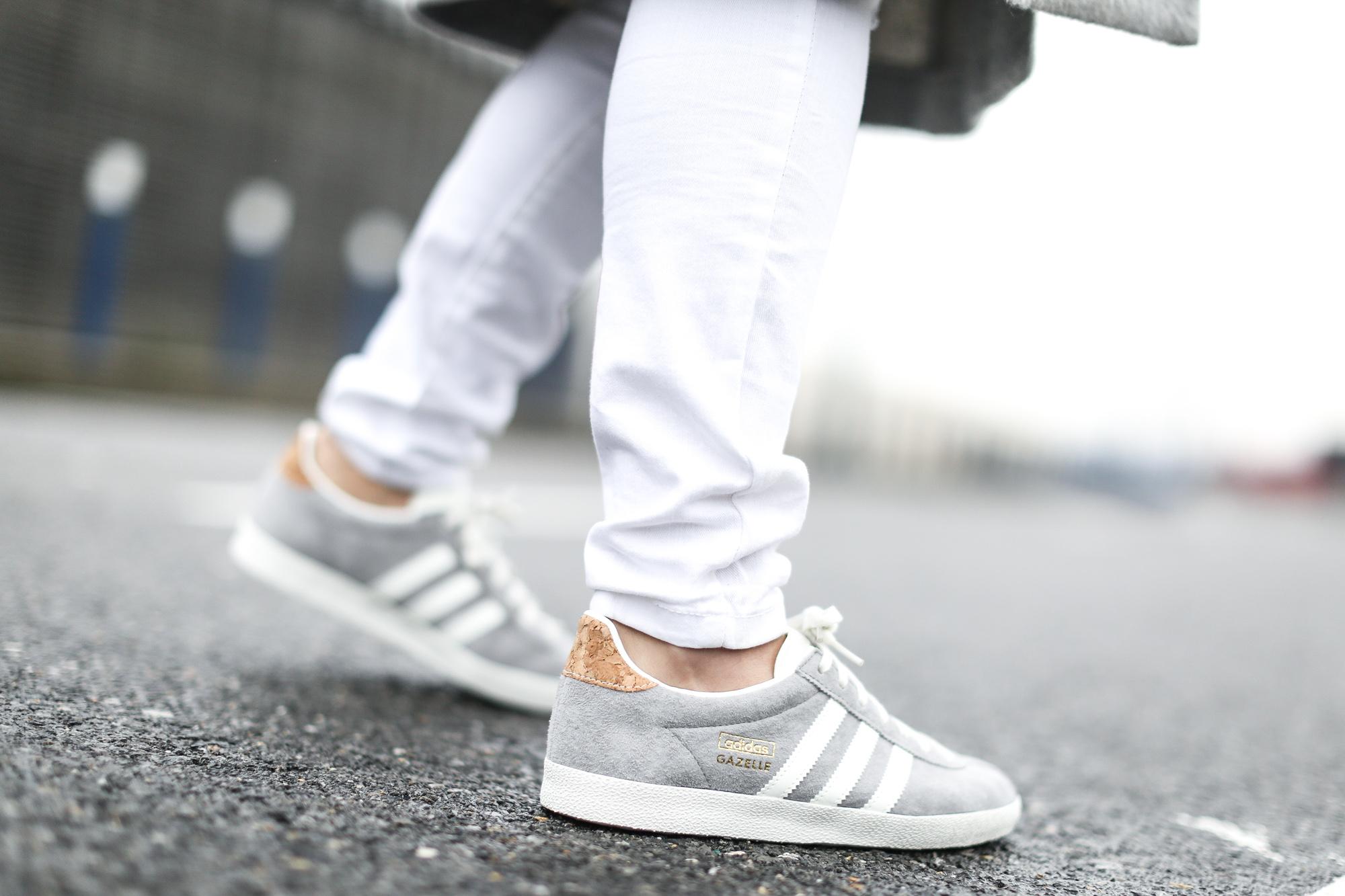 Clochet-streetstyle-leztinstreet-adidas-gazelle-vintage-retro-9
