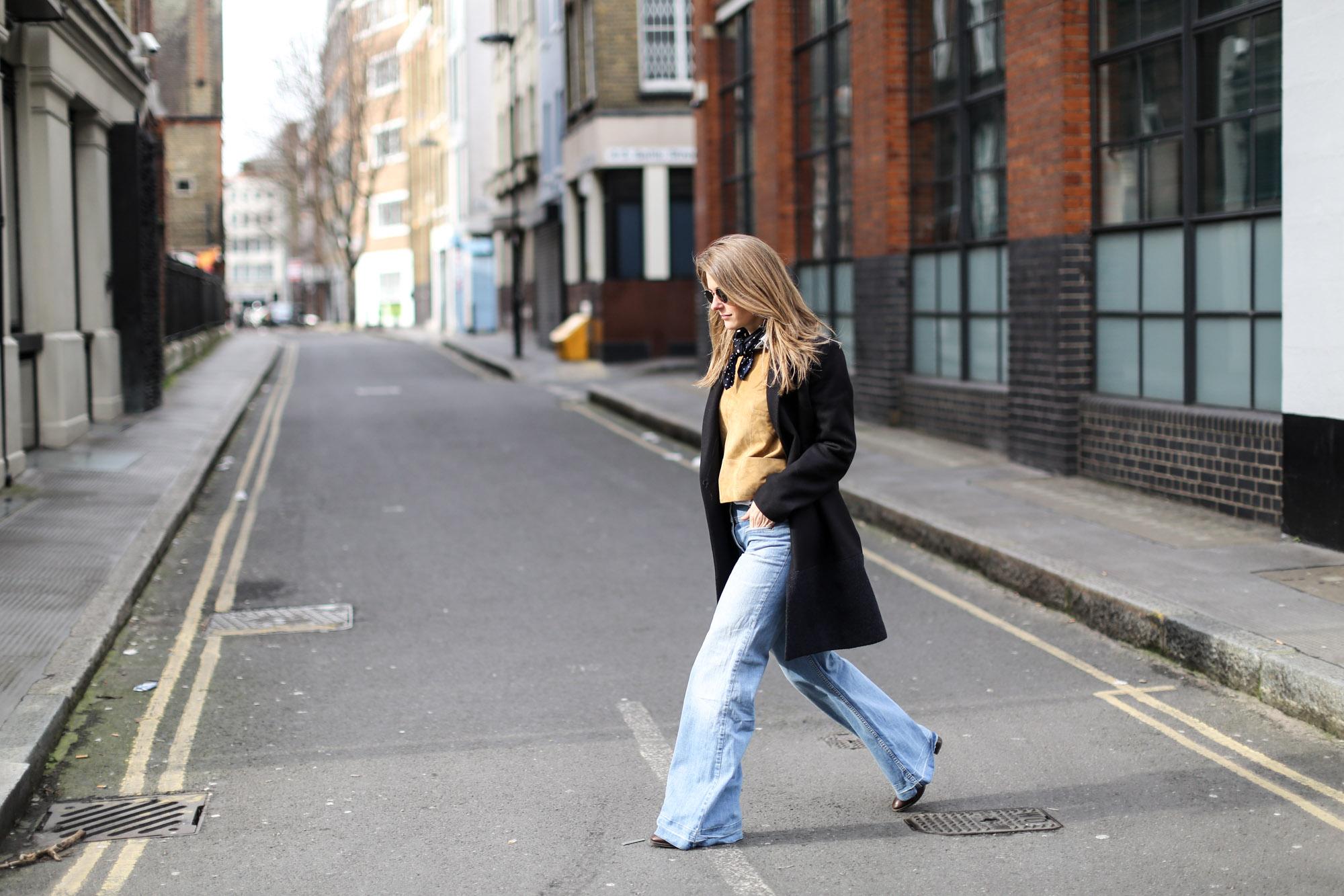 Clochet-wide-retro-jeans-suede-top-cos-coat-5