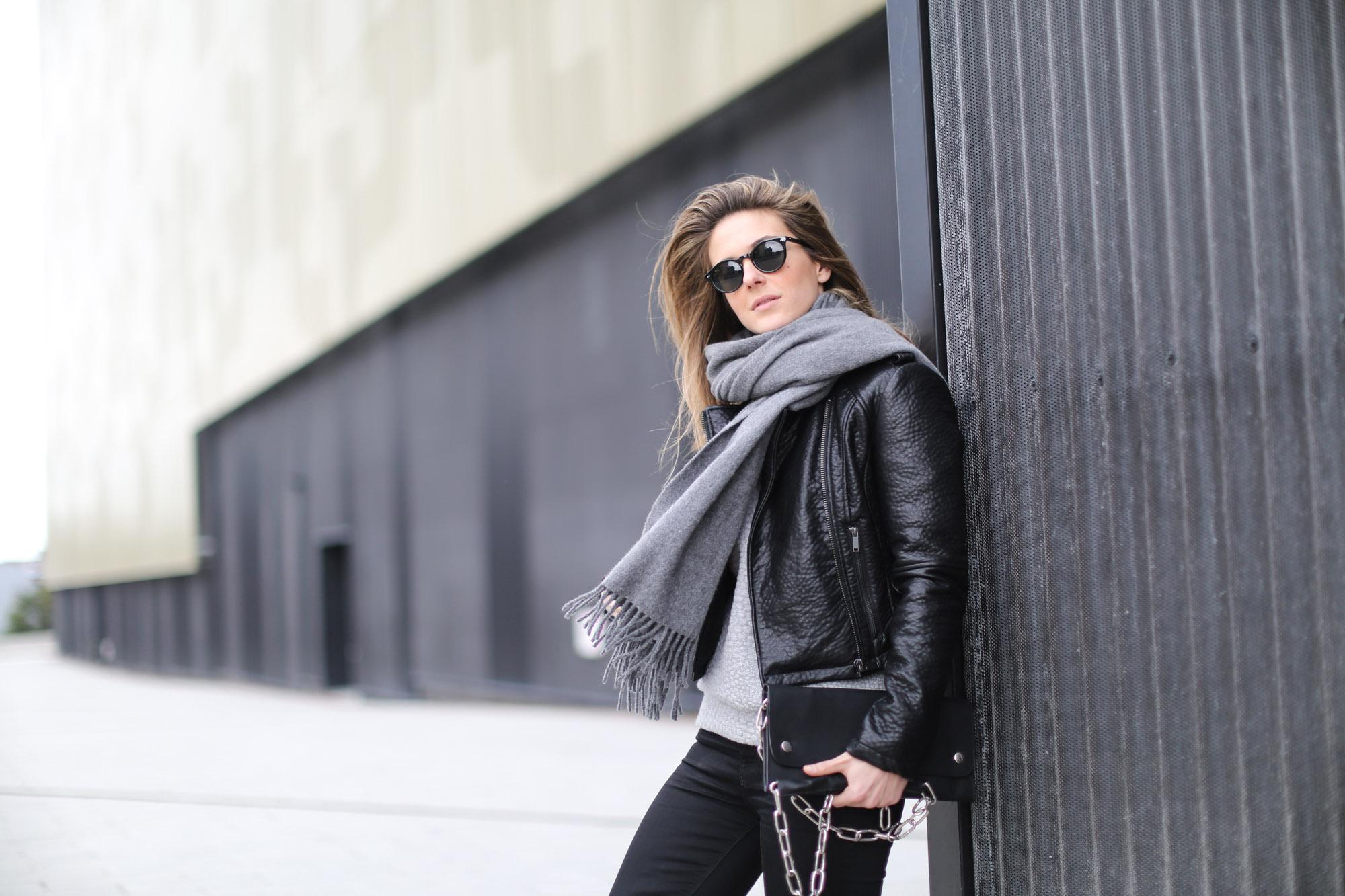 Clochet-streetstyle-adidas-gazelle-vintage-leztin-street-11
