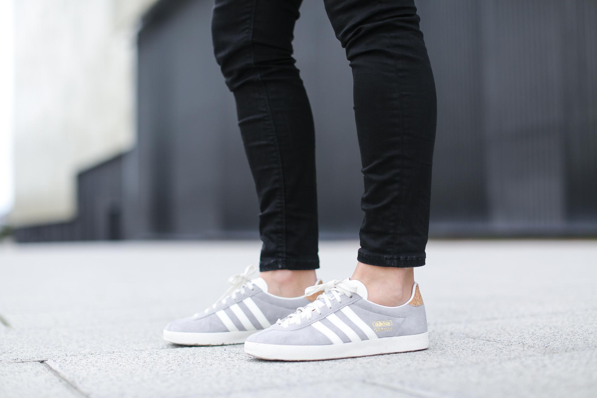 Clochet-streetstyle-adidas-gazelle-vintage-leztin-street-13