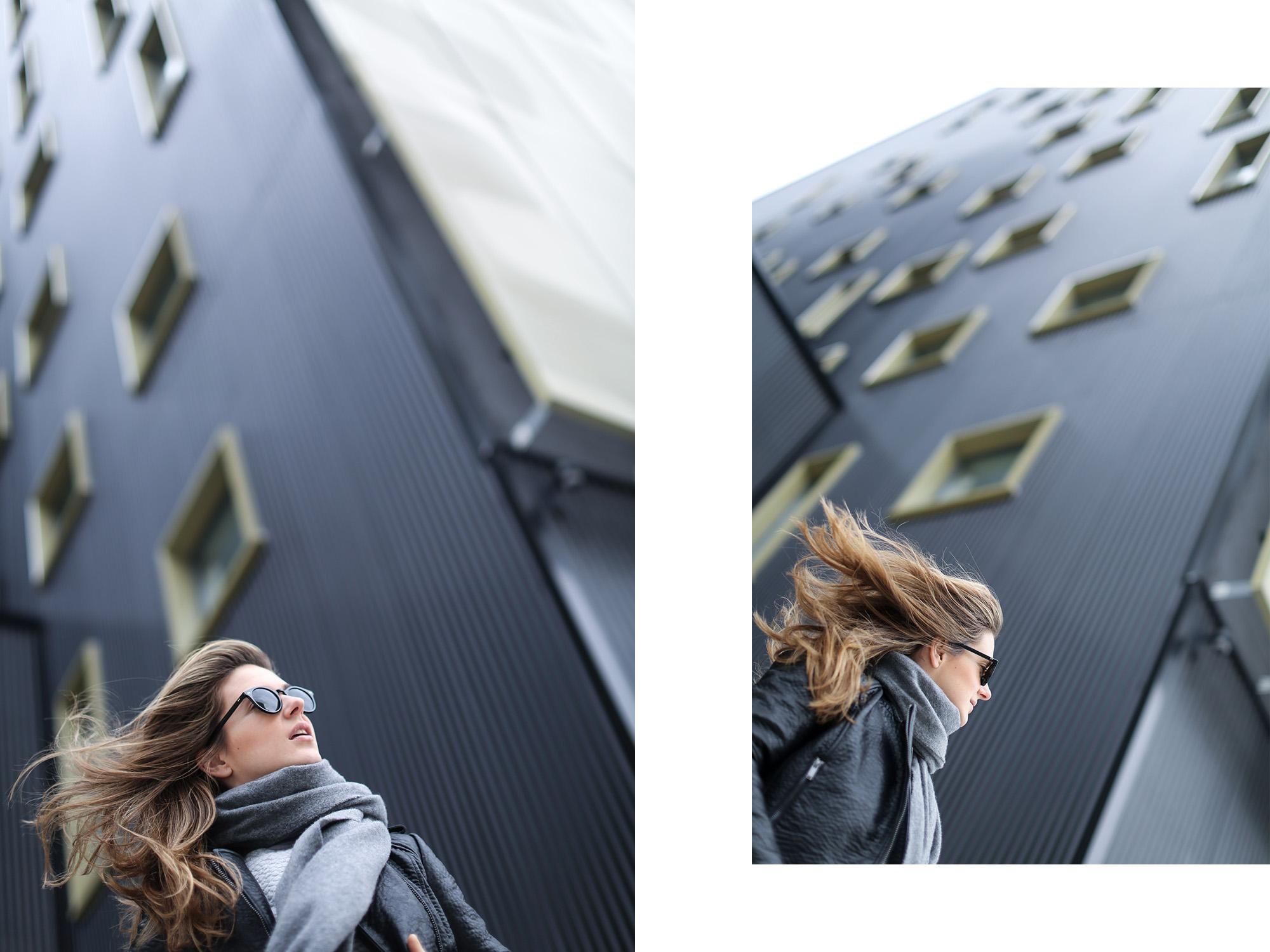 Clochet-streetstyle-adidas-gazelle-vintage-leztin-street-17