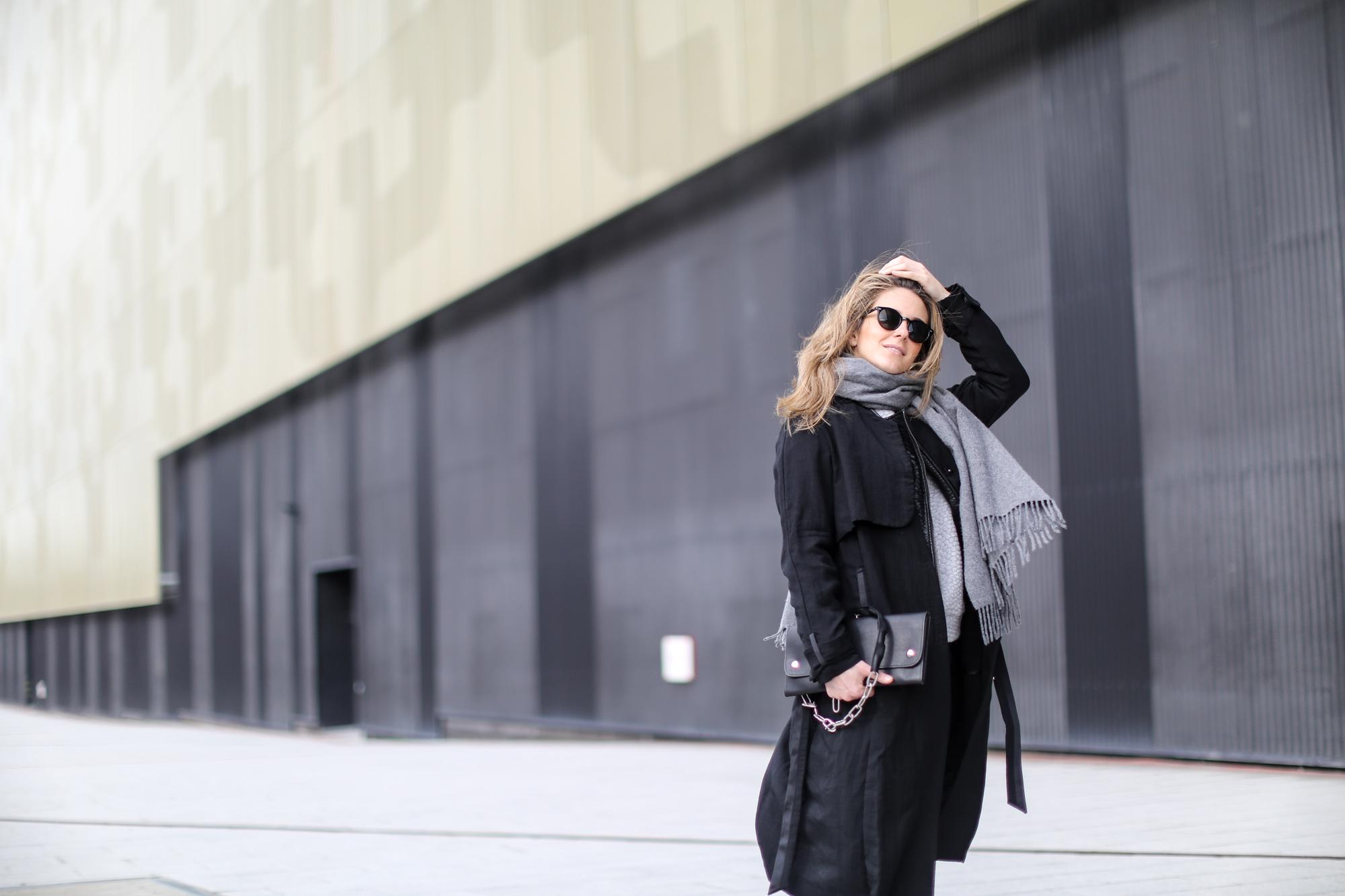 Clochet-streetstyle-adidas-gazelle-vintage-leztin-street-2