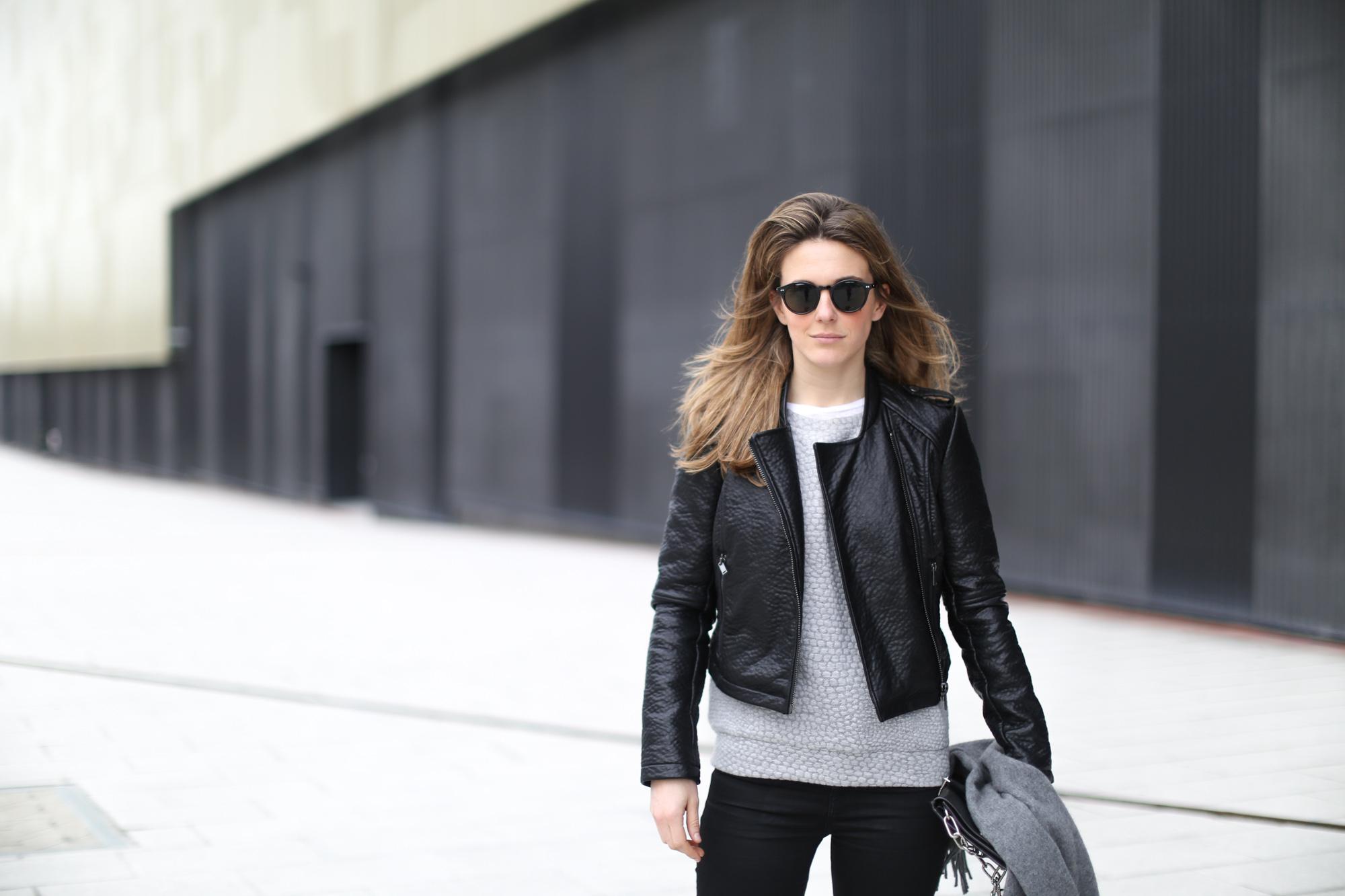 Clochet-streetstyle-adidas-gazelle-vintage-leztin-street-6