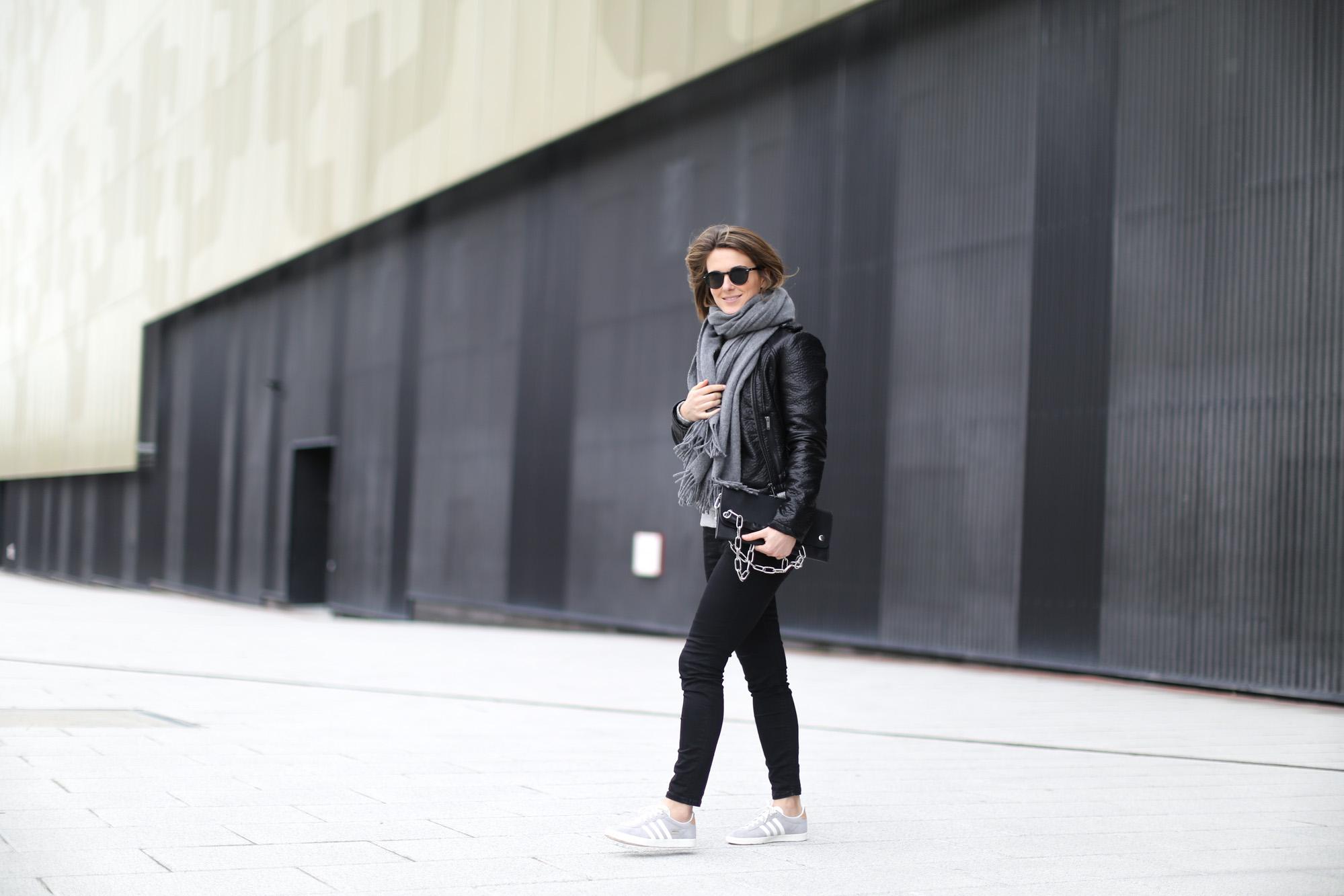 Clochet-streetstyle-adidas-gazelle-vintage-leztin-street-7