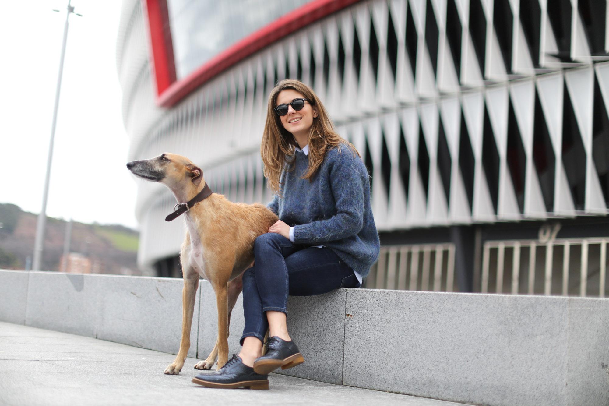 Clochet-streetstyle-bimbaylola-blue-knit-topshop-baxter-jeans-sushibag-10