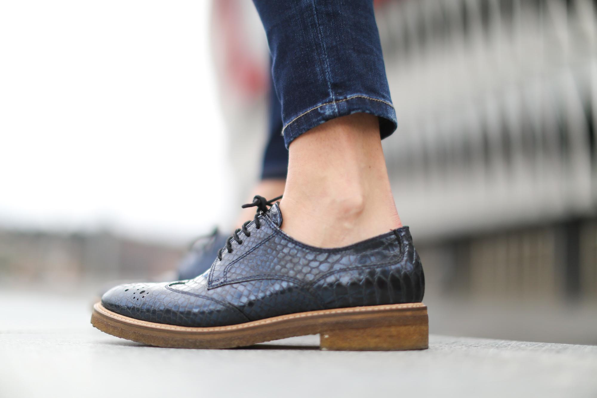 Clochet-streetstyle-bimbaylola-blue-knit-topshop-baxter-jeans-sushibag-15
