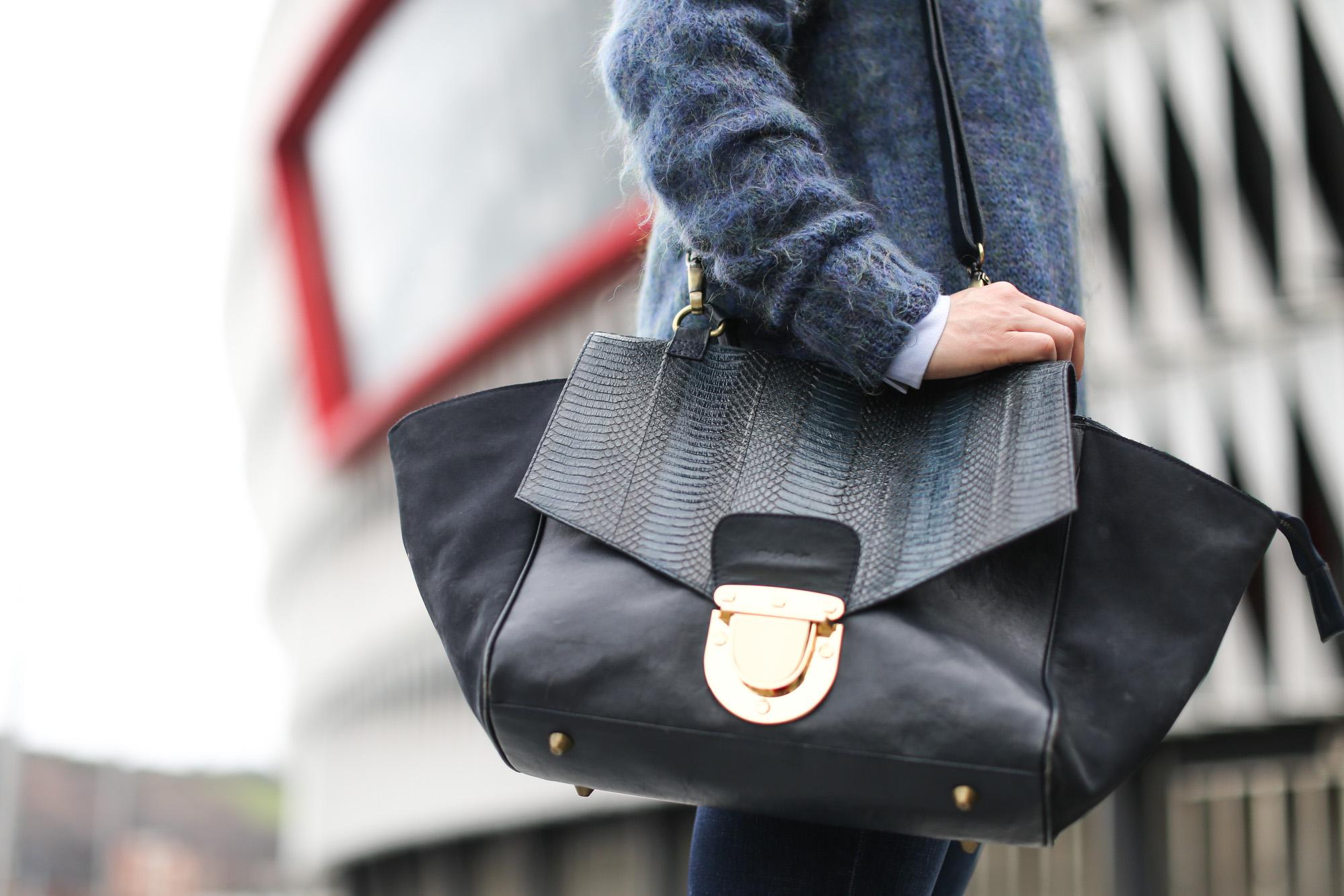 Clochet-streetstyle-bimbaylola-blue-knit-topshop-baxter-jeans-sushibag-3