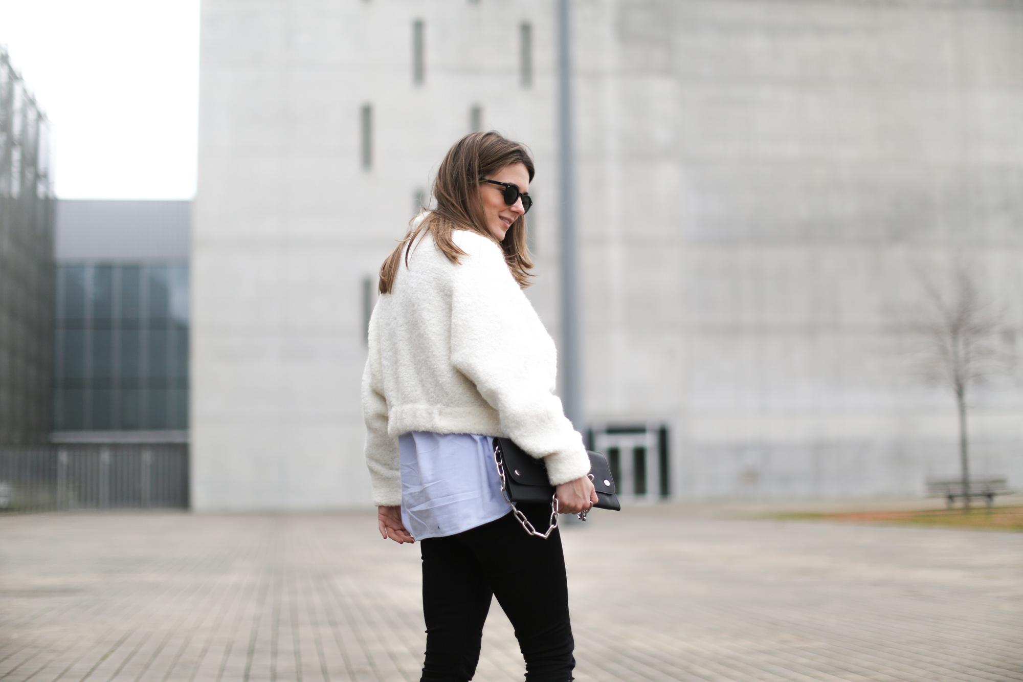Clochet-streetstyle-h&m-trend-alpaca-wool-white-bomber-18