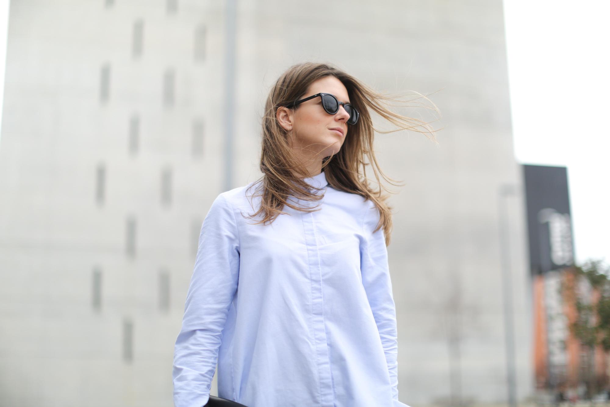 Clochet-streetstyle-h&m-trend-alpaca-wool-white-bomber-20