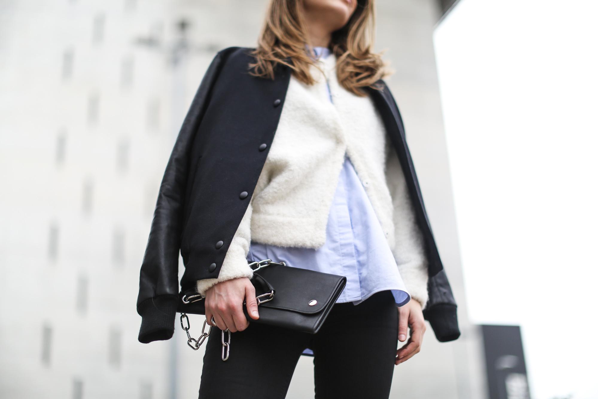 Clochet-streetstyle-h&m-trend-alpaca-wool-white-bomber-5