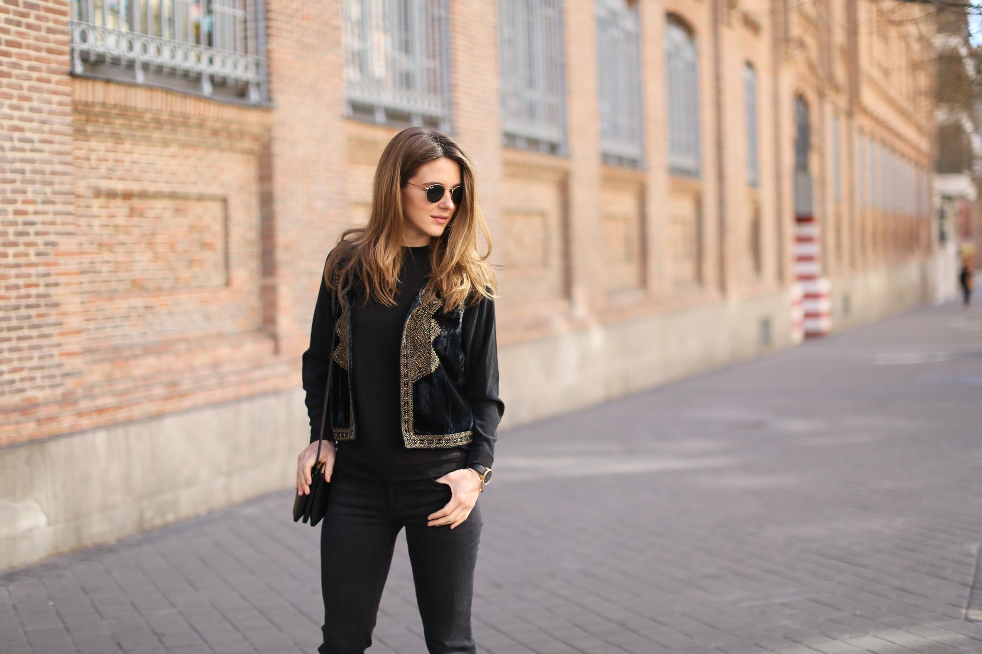 Finery Clochet Blog De Moda Tendencias Y Lifestyle