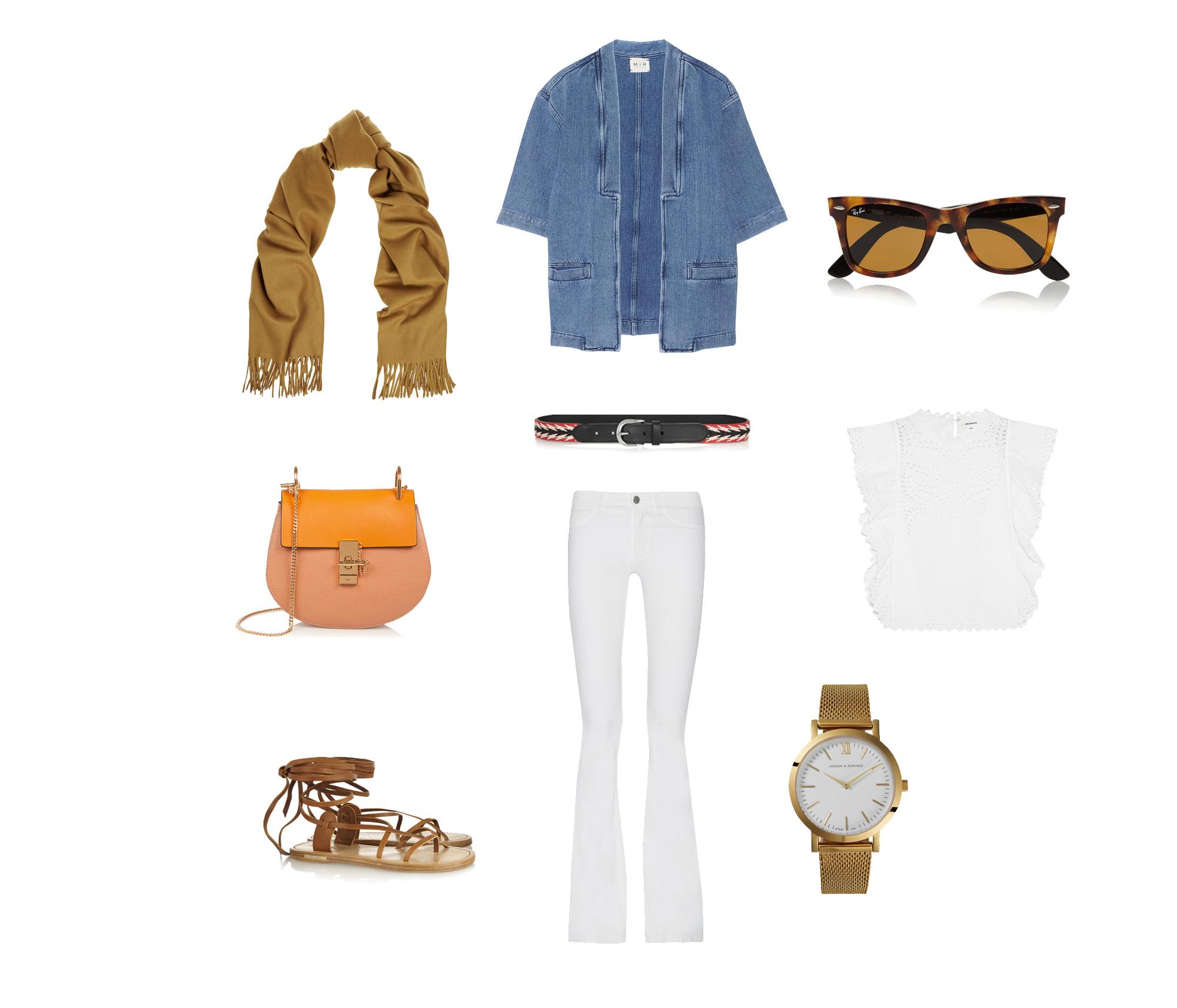 Clochet_mih_jeans_marrakesh_isabel_marant_etoile_sandals_chloe_drew_bag