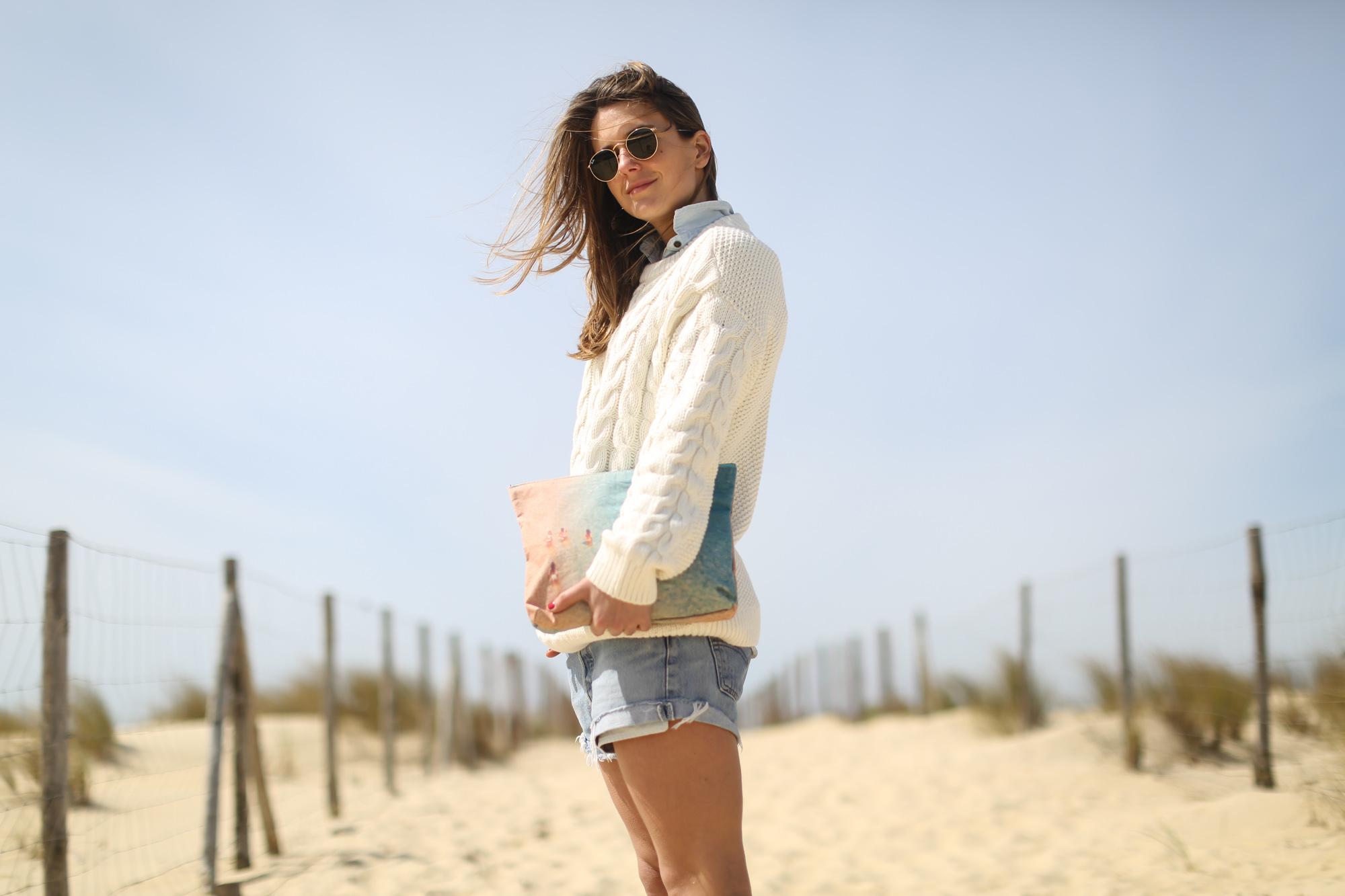 Clochet-streetstyle-levis-501-vintage-shorts-superga-crochet-thalatta-concept-bathers-pouch-3