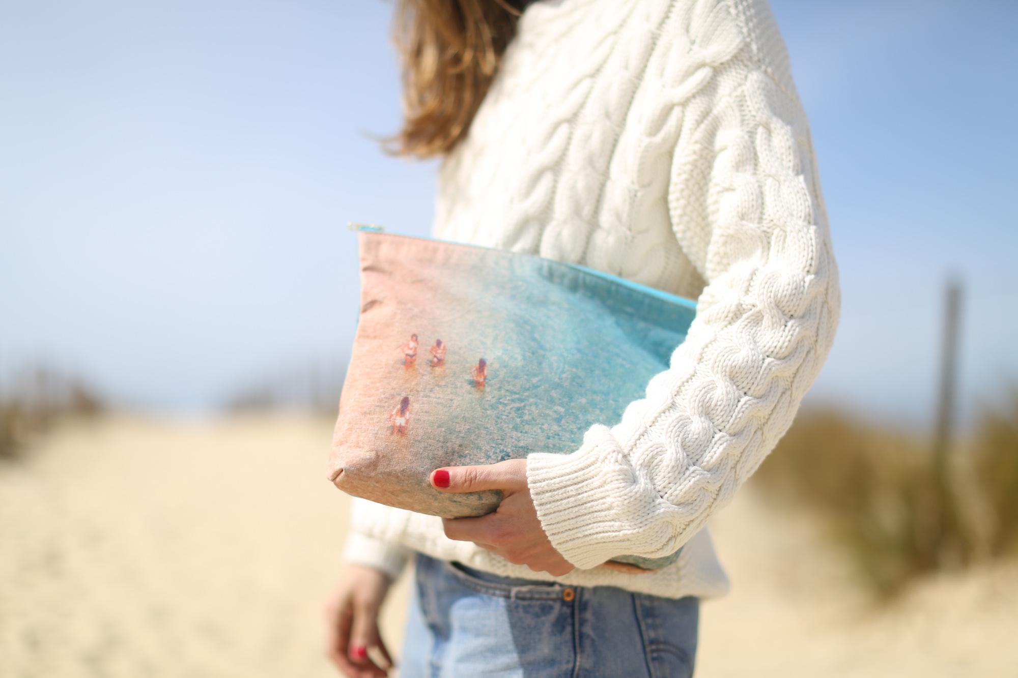 Clochet-streetstyle-levis-501-vintage-shorts-superga-crochet-thalatta-concept-bathers-pouch-4