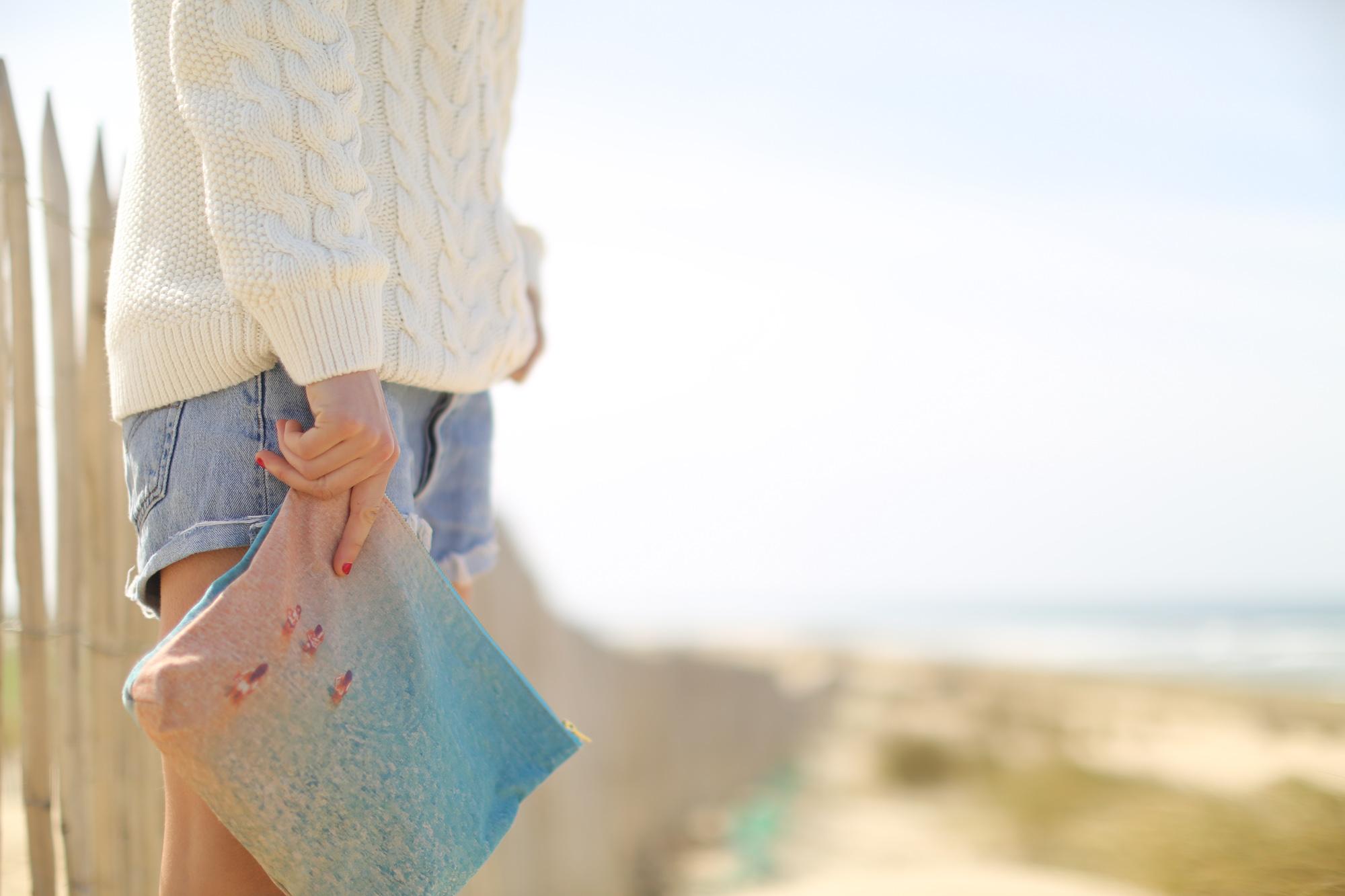 Clochet-streetstyle-levis-501-vintage-shorts-superga-crochet-thalatta-concept-bathers-pouch-5