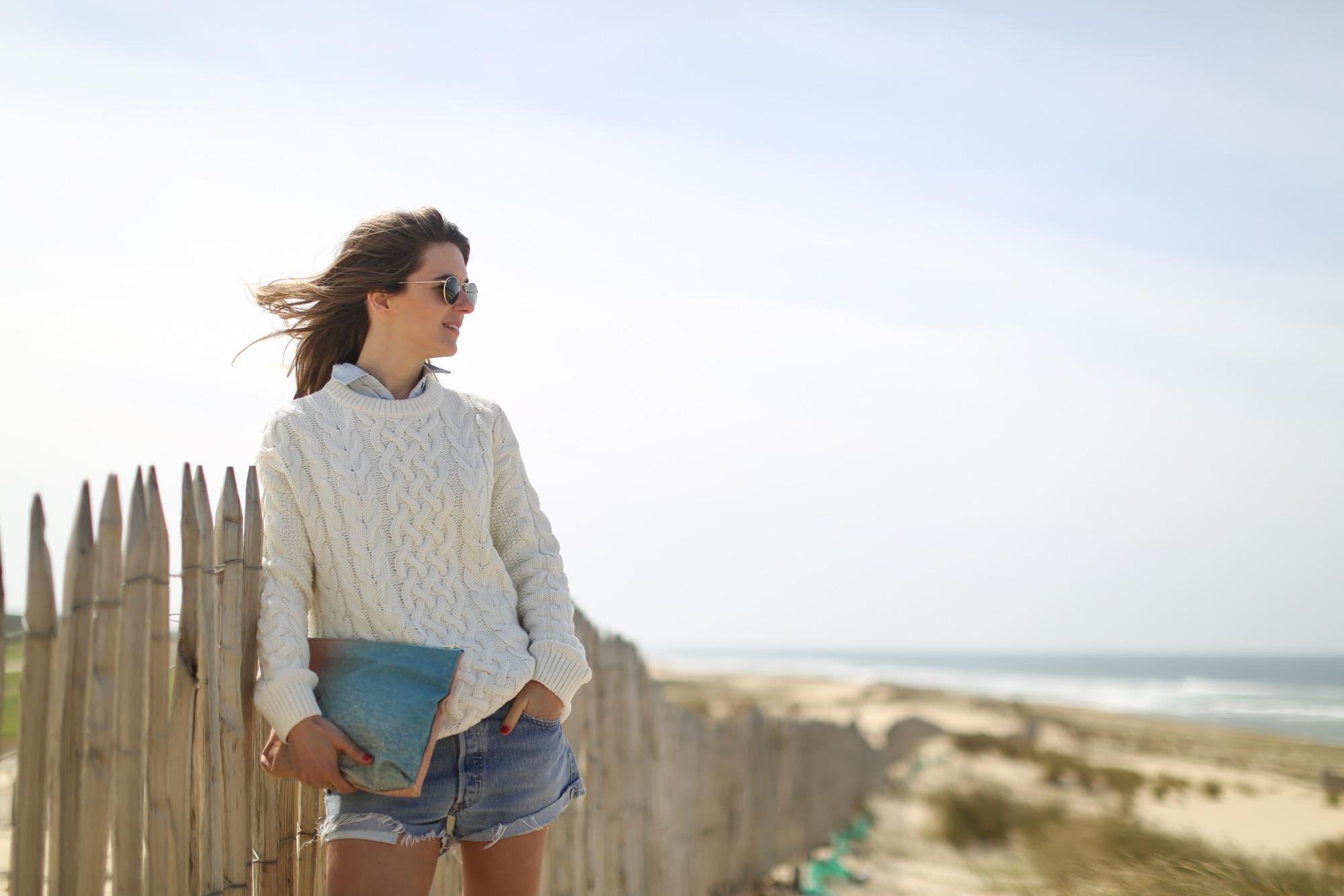 Clochet-streetstyle-levis-501-vintage-shorts-superga-crochet-thalatta-concept-bathers-pouch-7