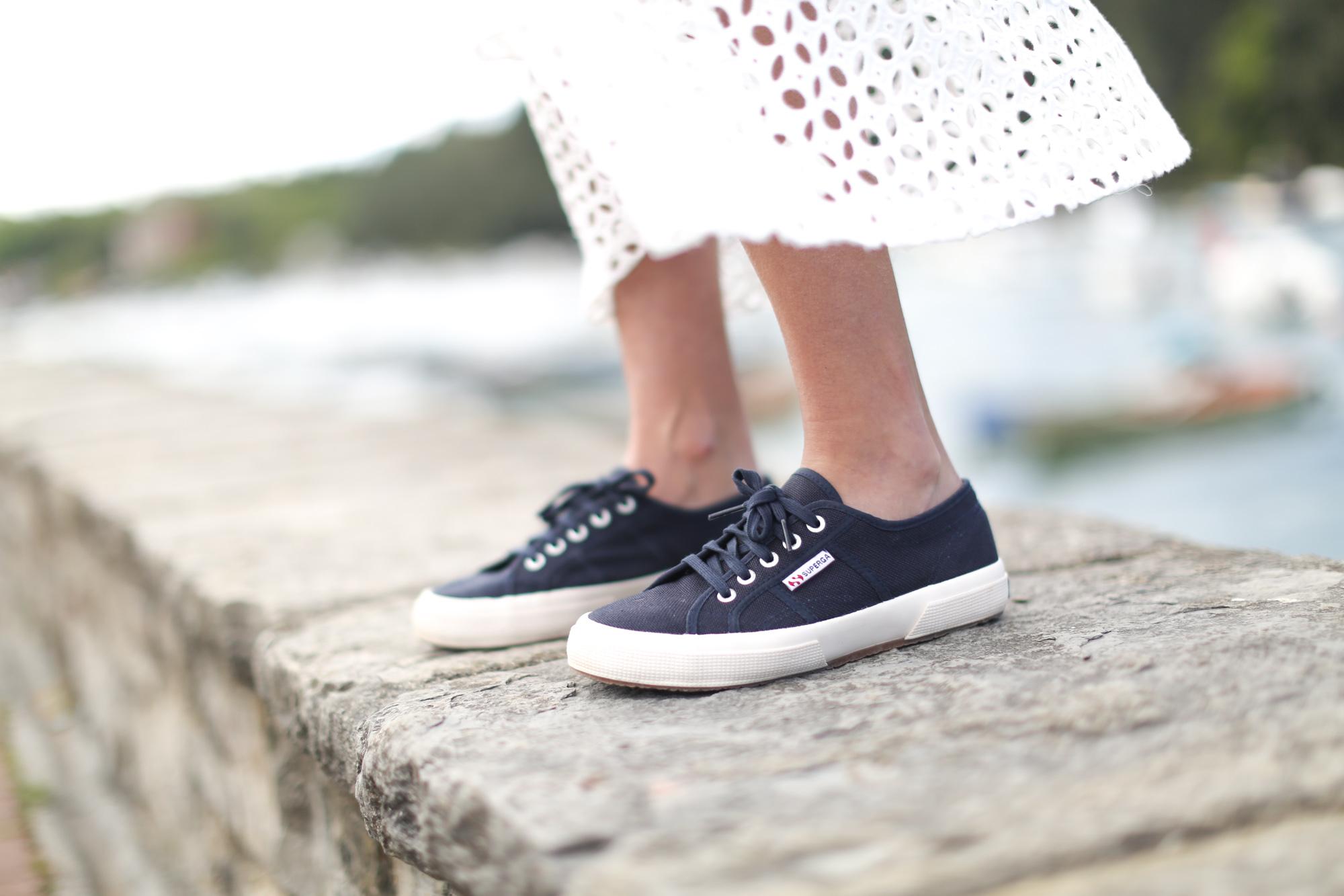 Clochet-streetstyle-zara-white-midi-crochet-dress-superga-leztinstreet-6