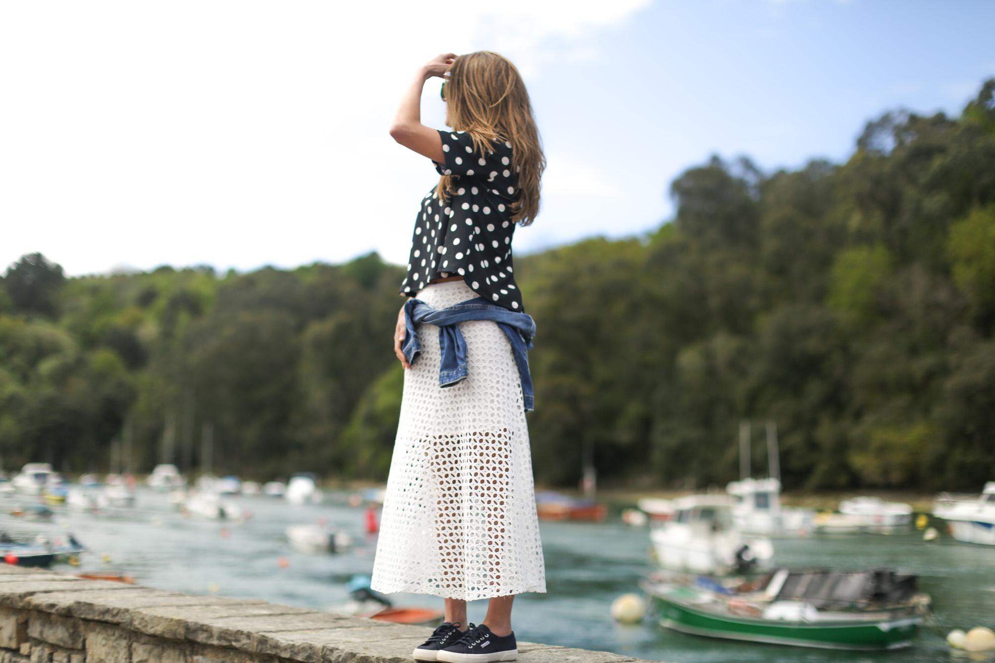 Clochet-streetstyle-zara-white-midi-crochet-dress-superga-leztinstreet-7