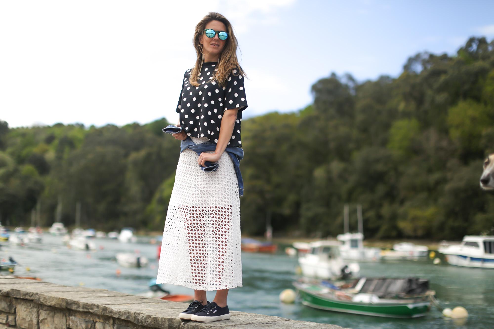Clochet-streetstyle-zara-white-midi-crochet-dress-superga-leztinstreet-8