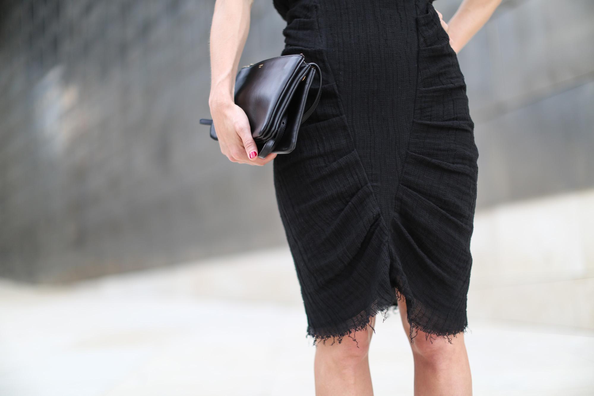 Clochet-maascob-linen-dress-trimmer-bilbao-10