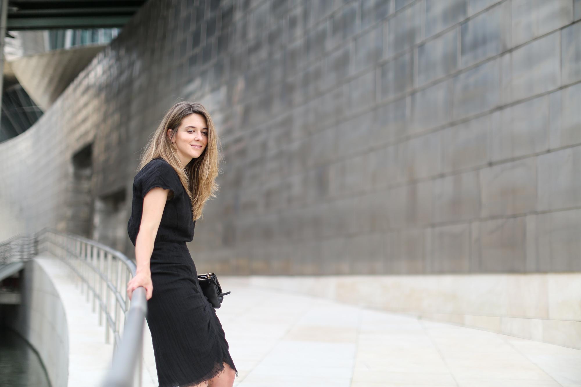 Clochet-maascob-linen-dress-trimmer-bilbao-16