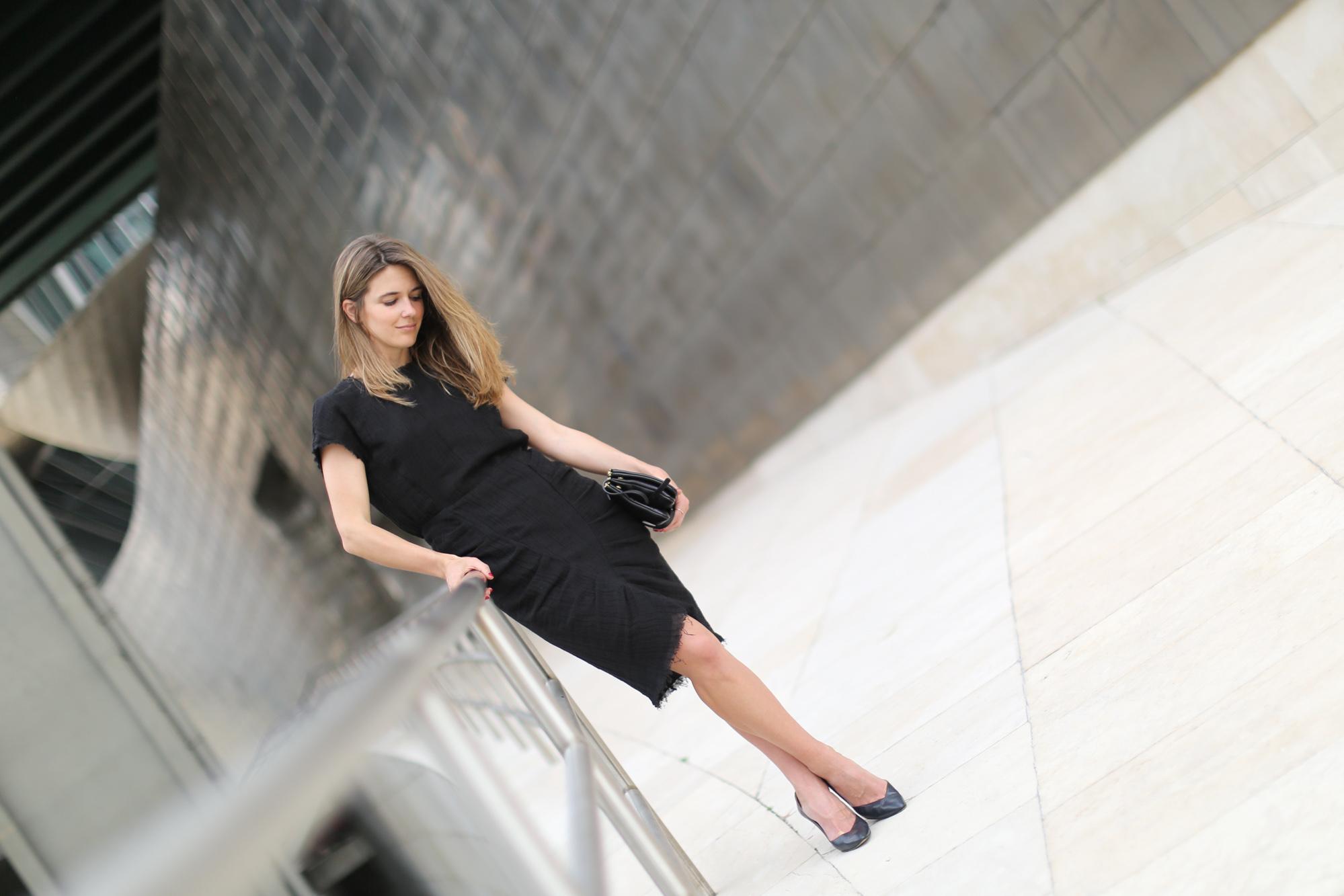 Clochet-maascob-linen-dress-trimmer-bilbao-18